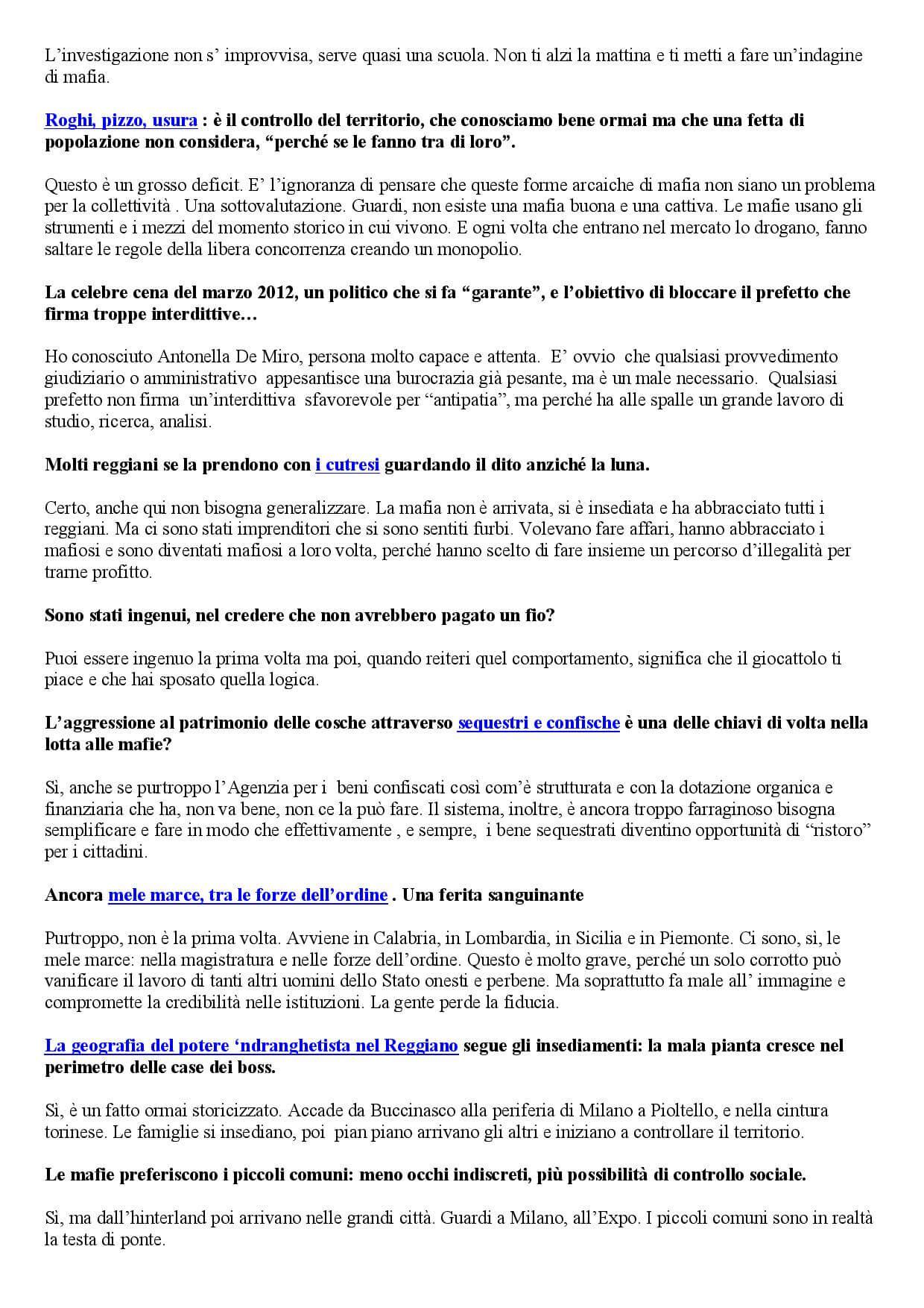 1_2_15_gdr_gratteri-page-003_t