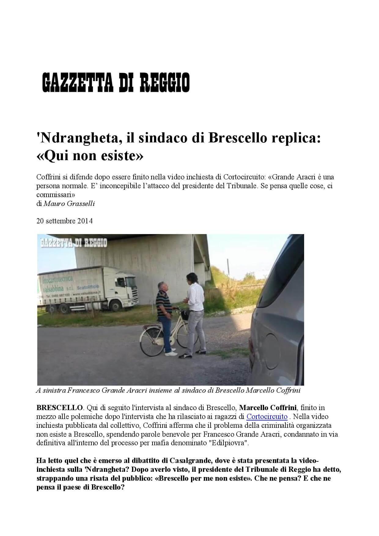 20_9_14_gdr_grasselli-1-page-001