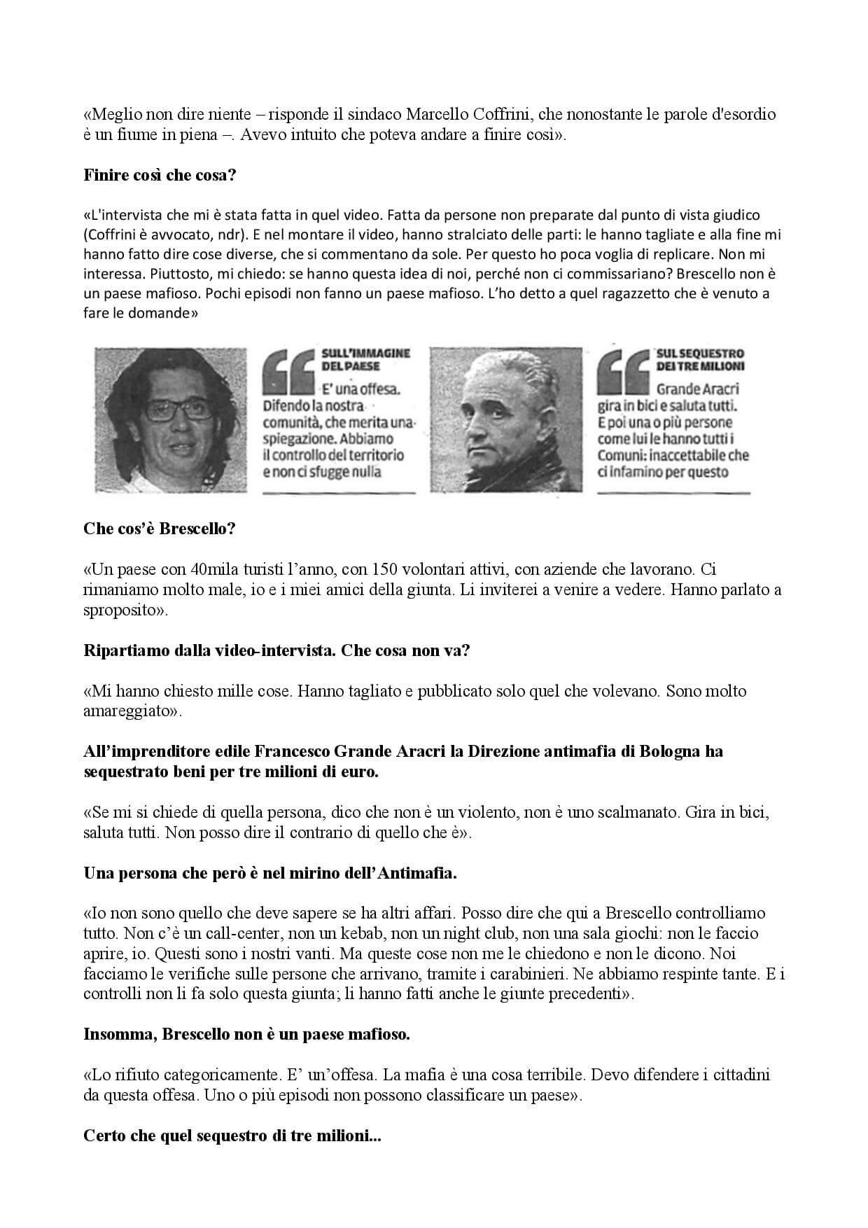 20_9_14_gdr_grasselli-1-page-002