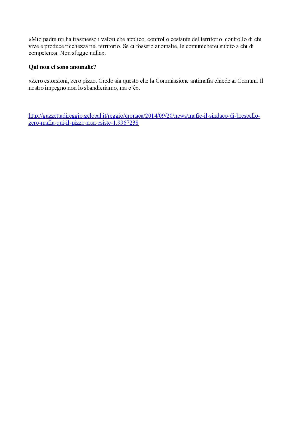20_9_14_gdr_grasselli-1-page-004