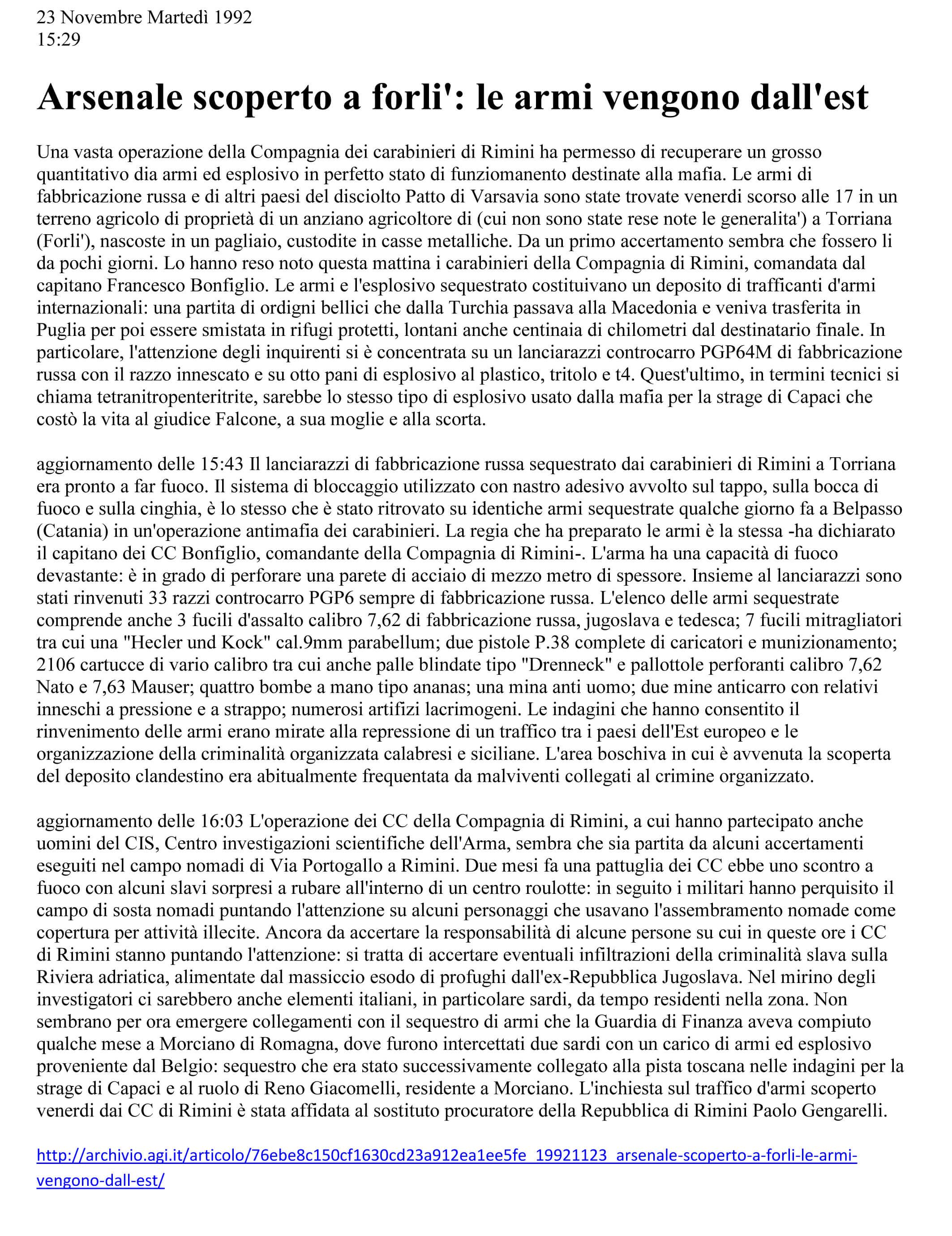 23_11_1992_torriana