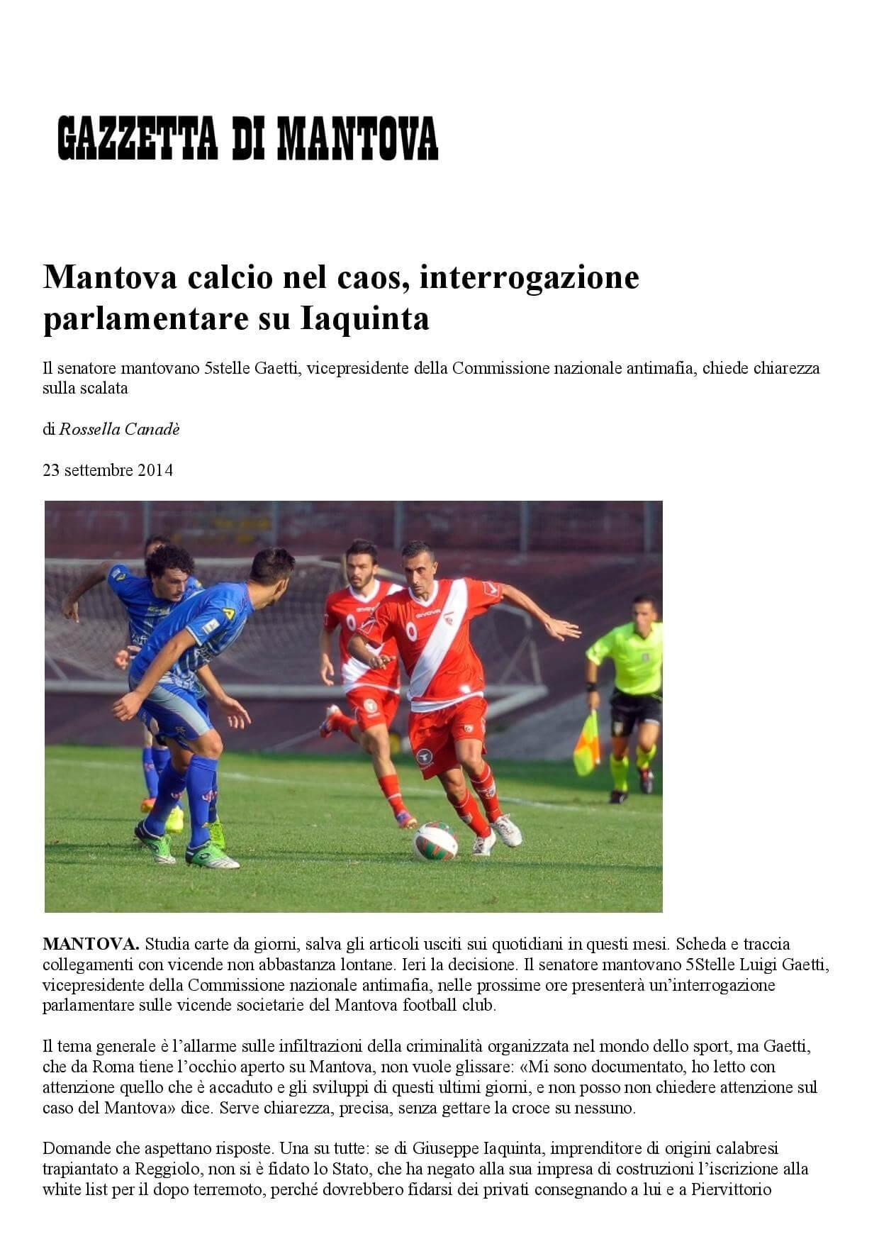 23_9_14_gdm_iaquinta-page-001