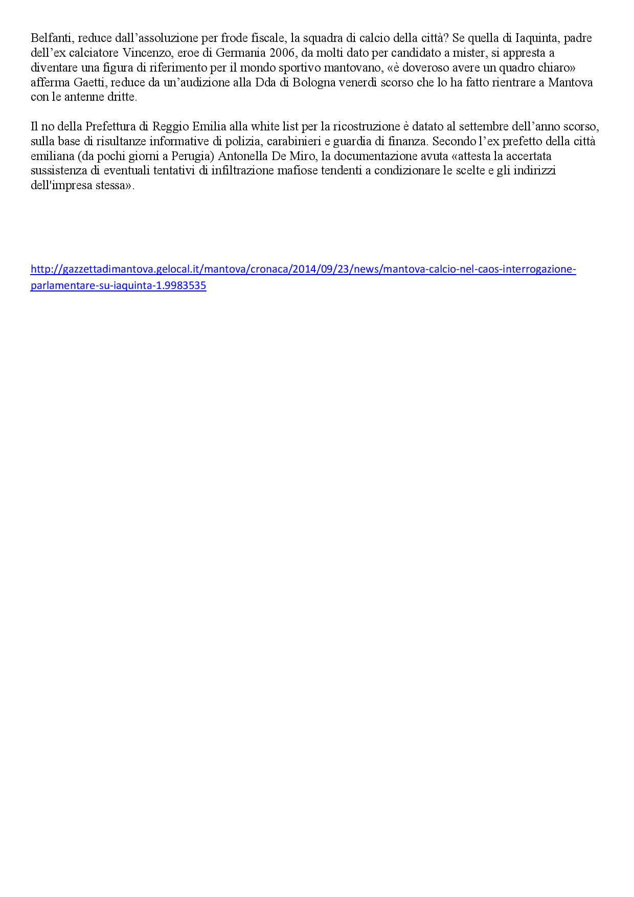 23_9_14_gdm_iaquinta-page-002