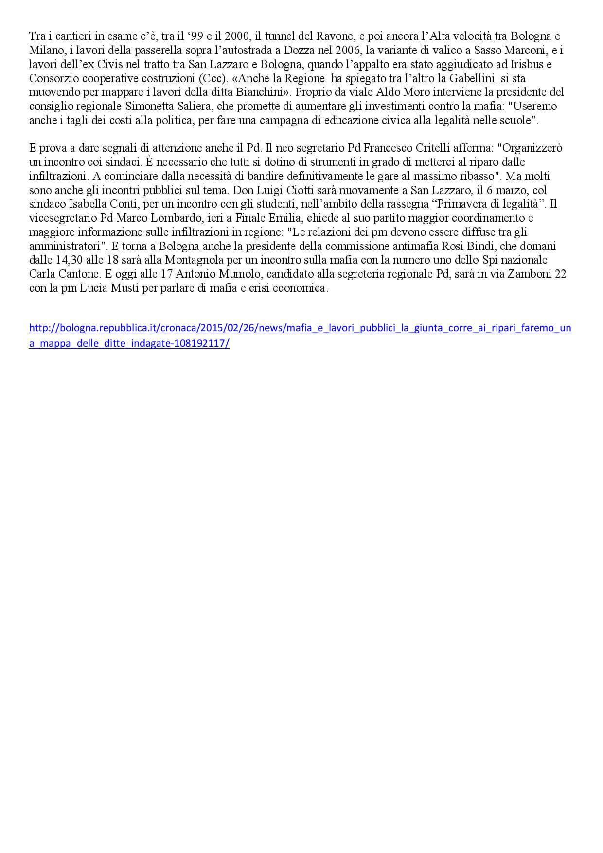 26_2_15_repubblica_mappa-page-002