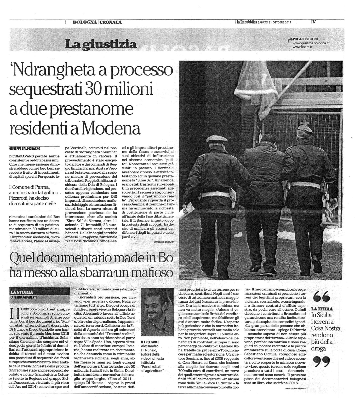 31_10_15_repubblica