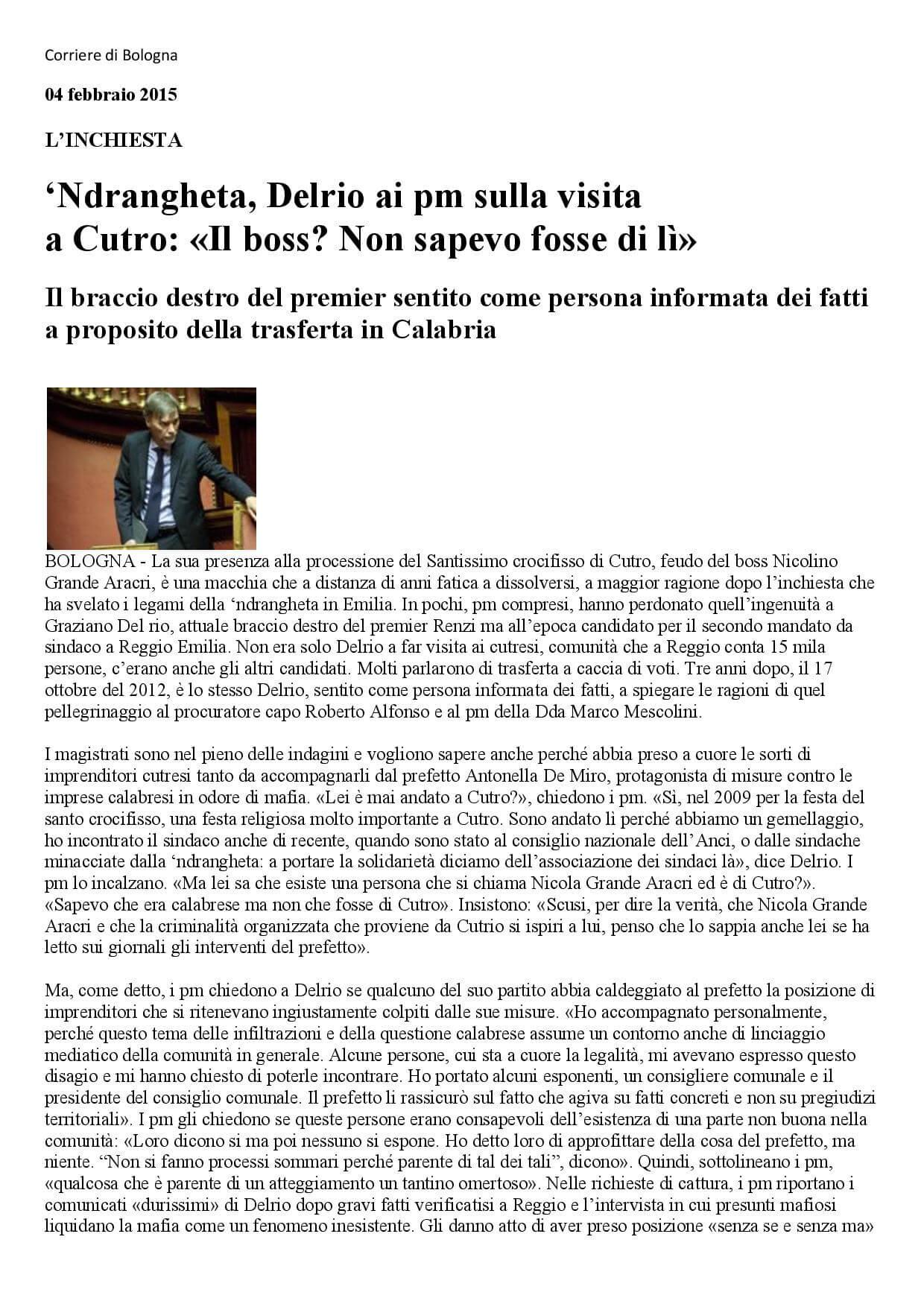 4_2_15_cdb_delrio-page-001