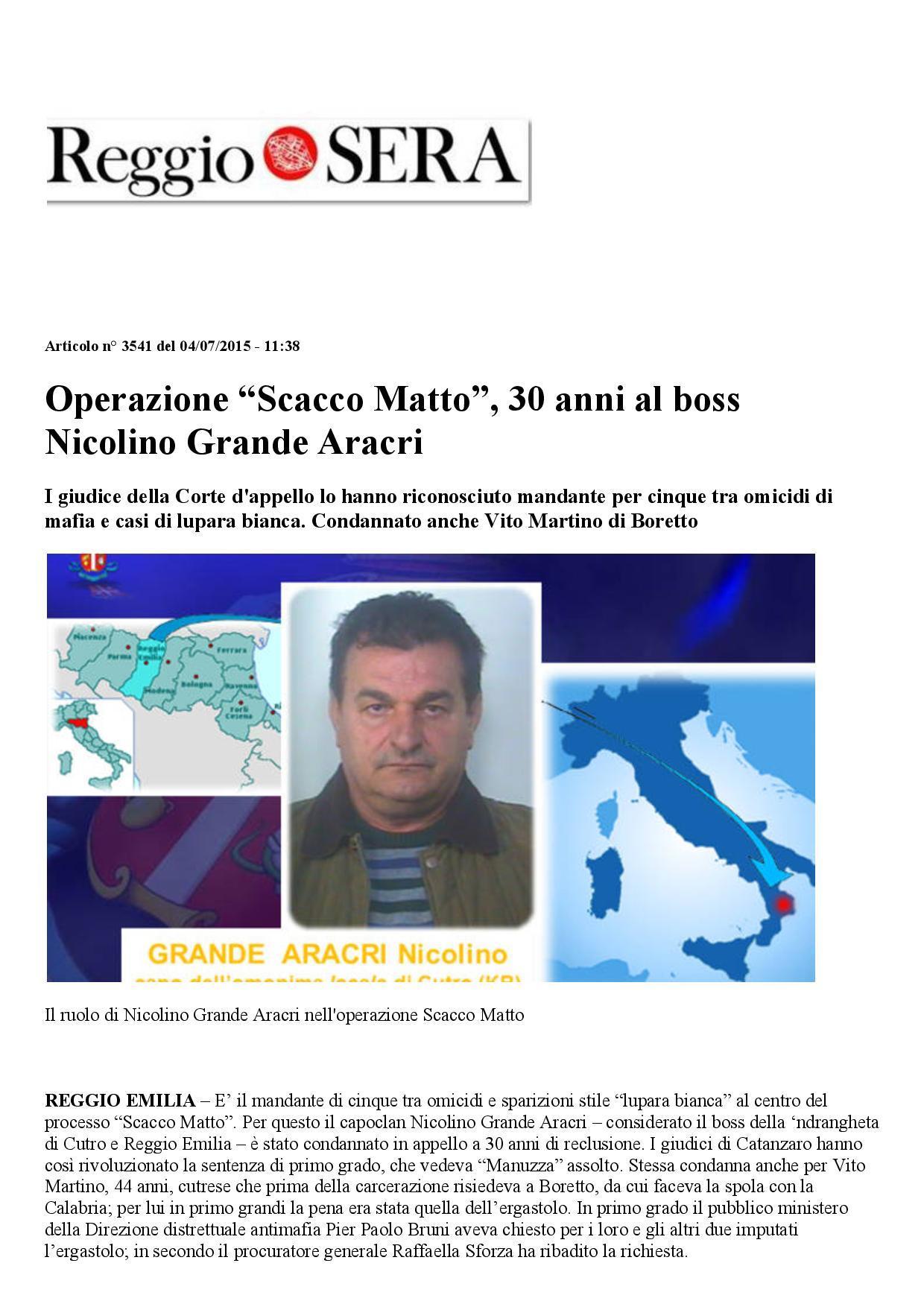 4_7_15_reggio-sera-page-001