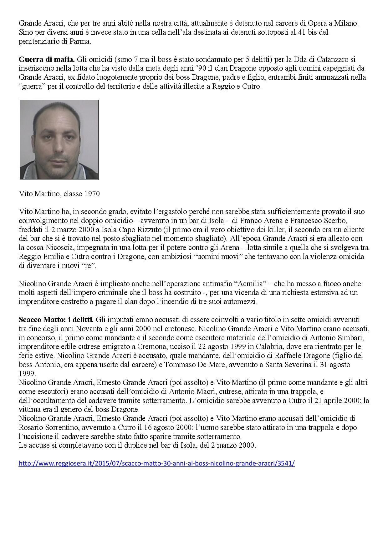 4_7_15_reggio-sera-page-002