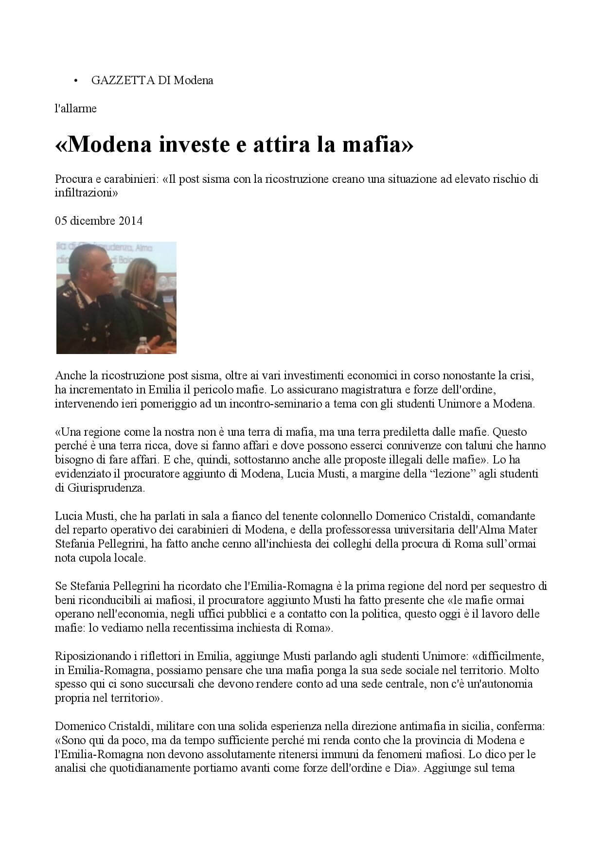 5_12_14_gdm-1-page-001-1