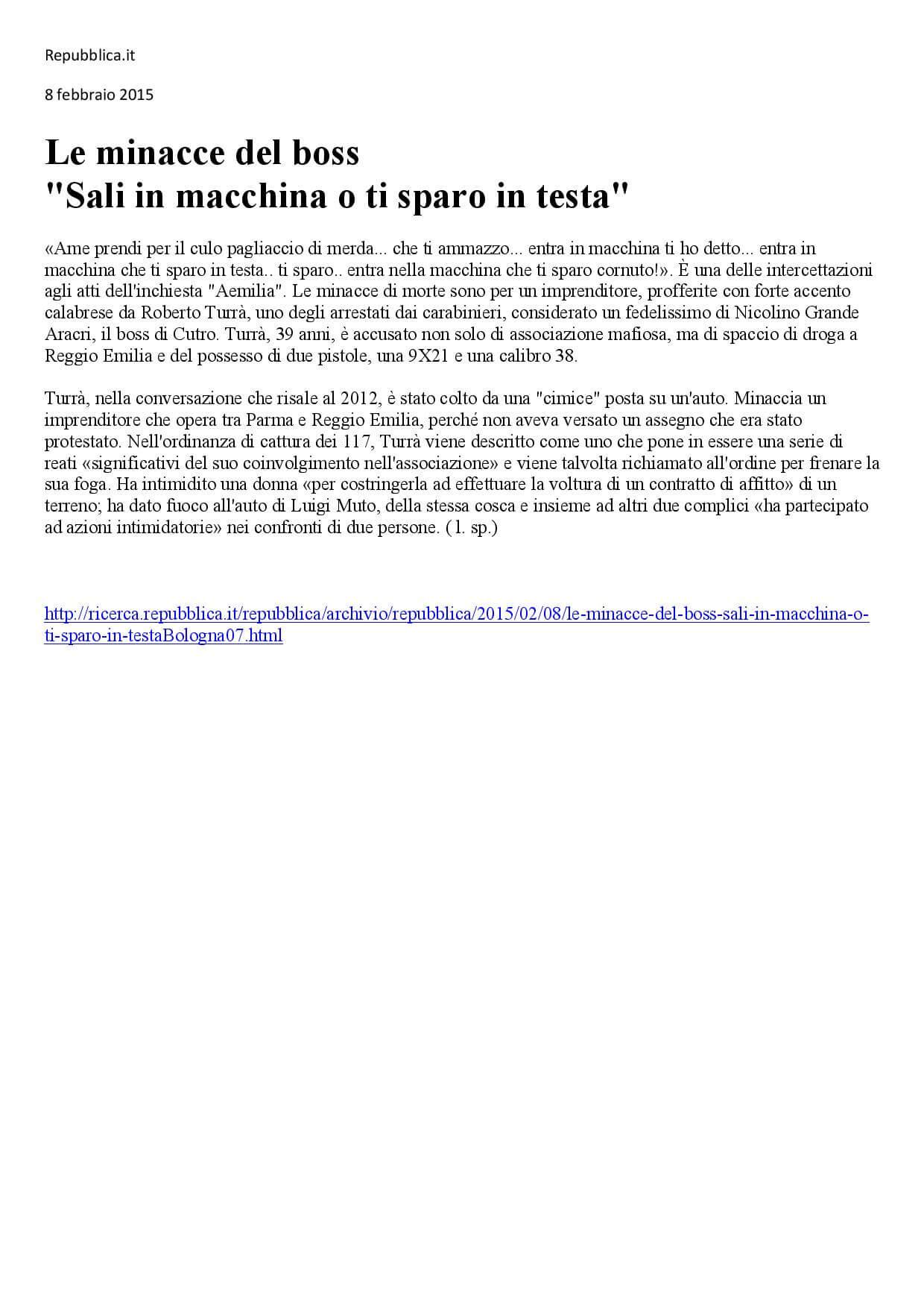 8_2_15_repubblica_sparo-page-001