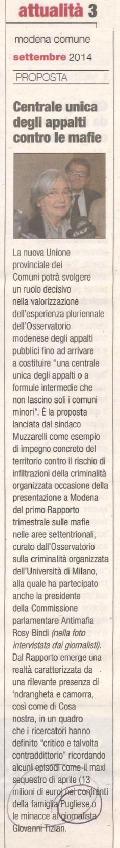 settembre-2014-mo-comune-page-001