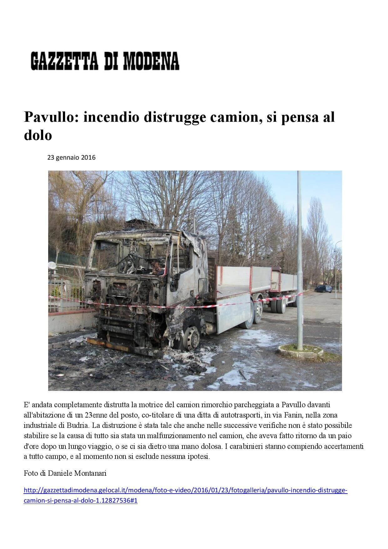 23_1_16_incendio-page-001