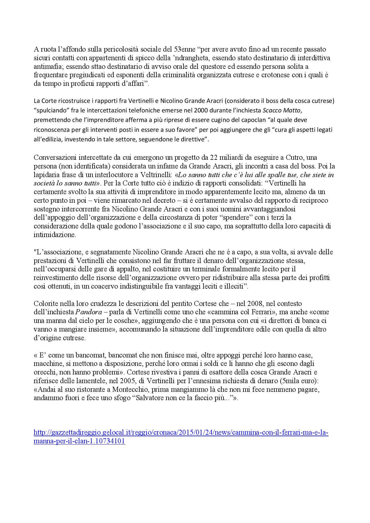 24_1_15_gdr_cortese-page-002