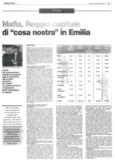 24_1_15_giornalere_p3