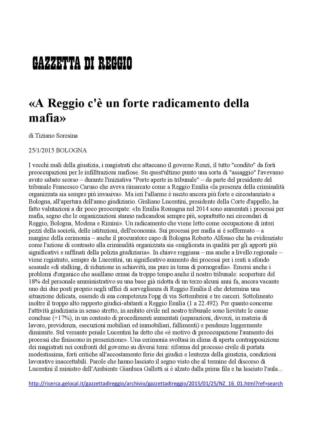25_1_15_gdr_soresina-page-001