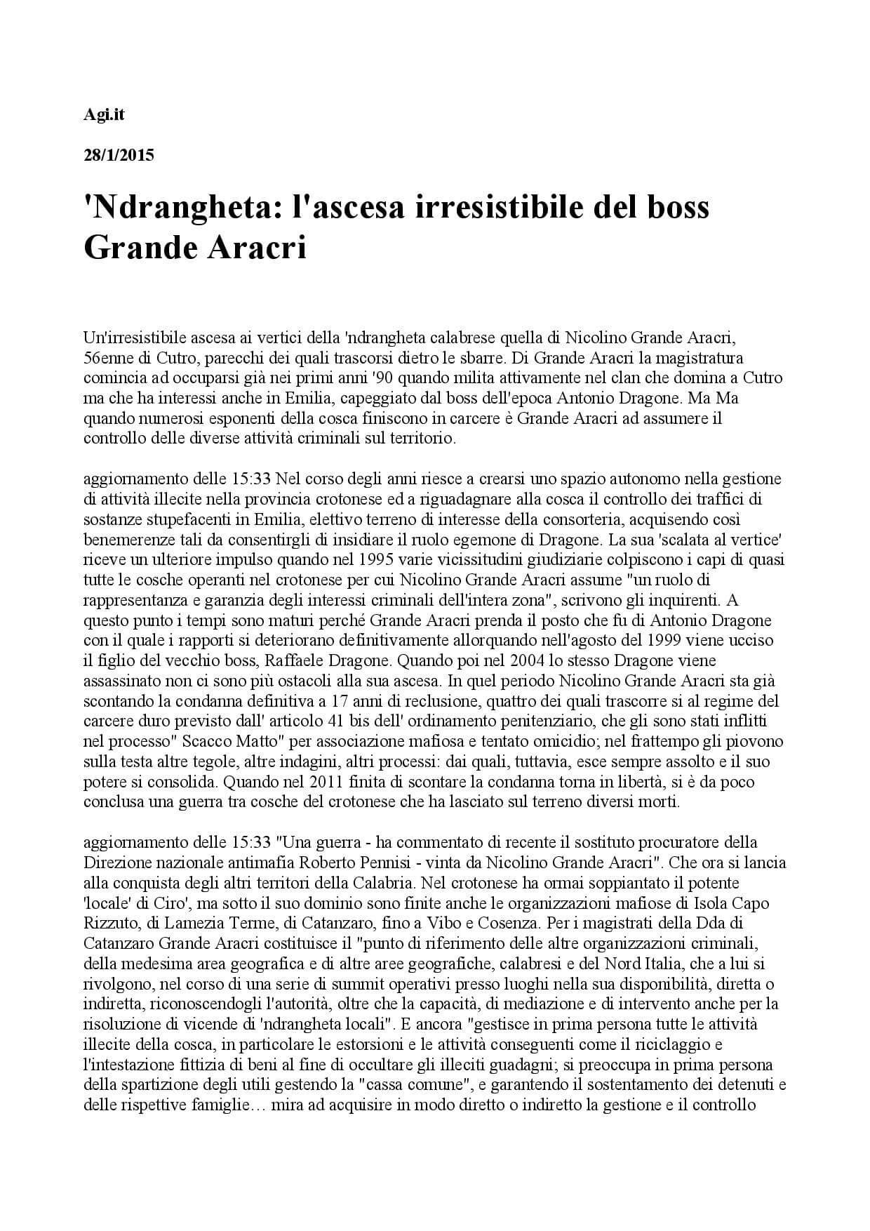 28_1_15_rdc-nicolino-page-001