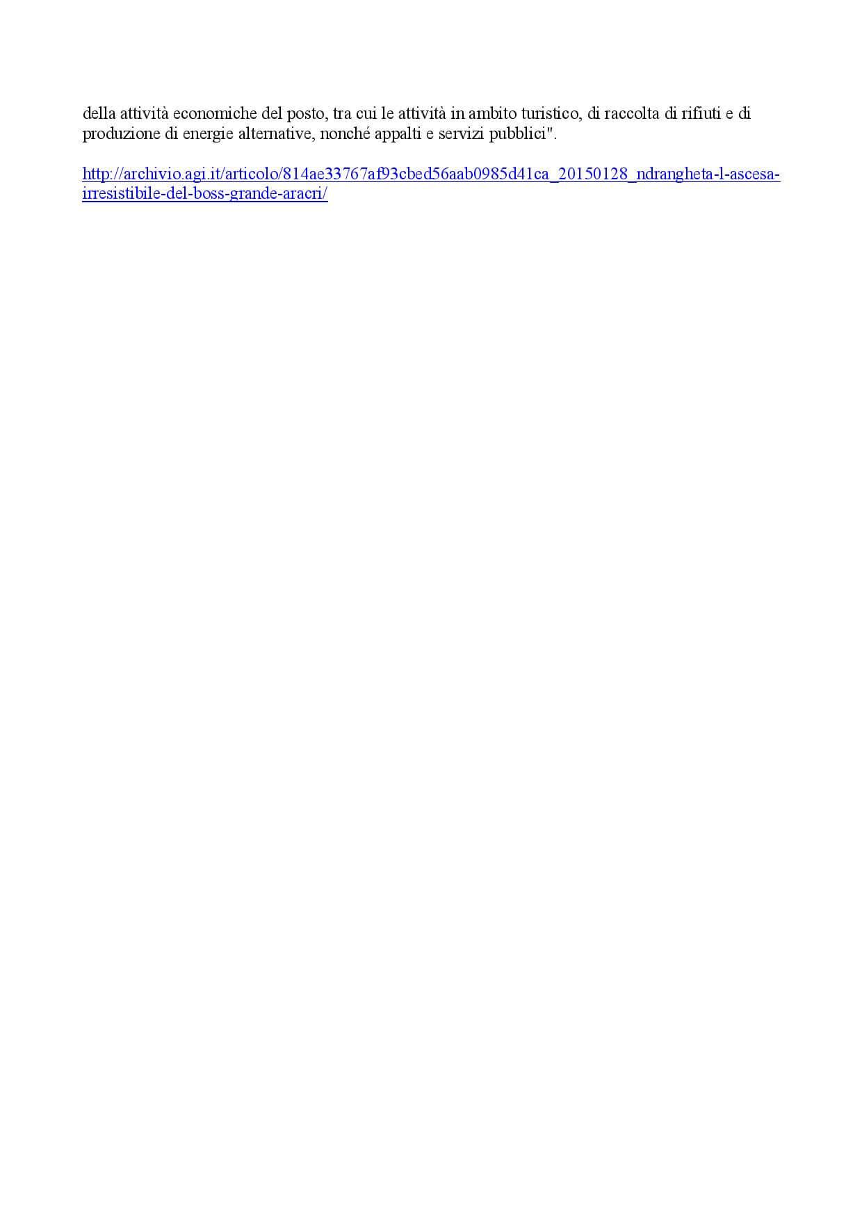 28_1_15_rdc-nicolino-page-002
