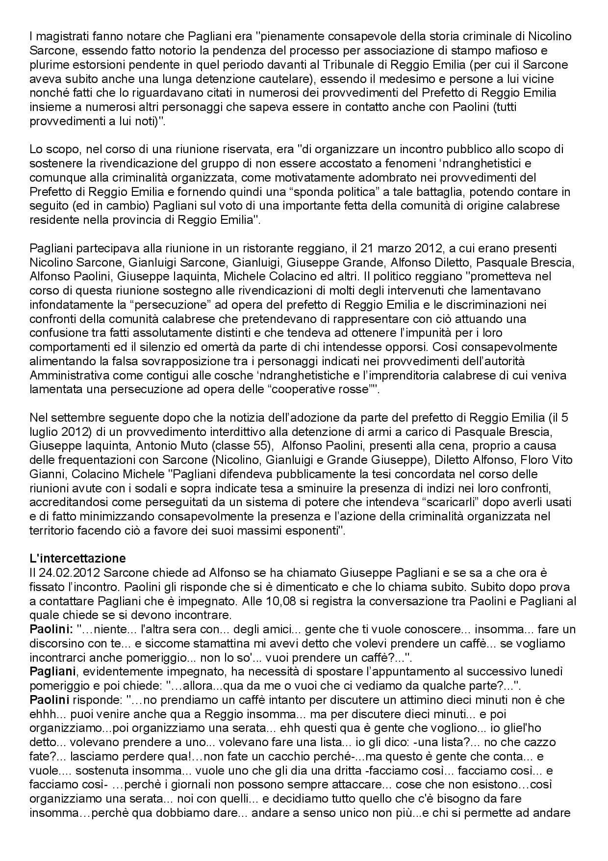 28_1_15_reggioonline-page-002