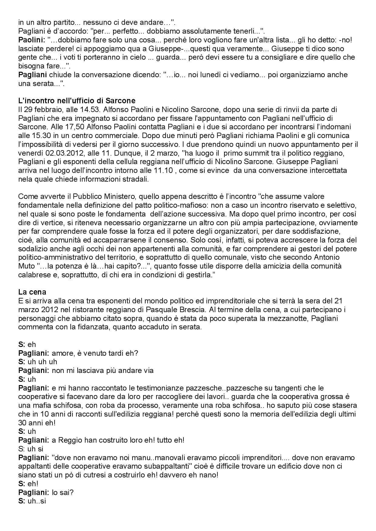 28_1_15_reggioonline-page-003