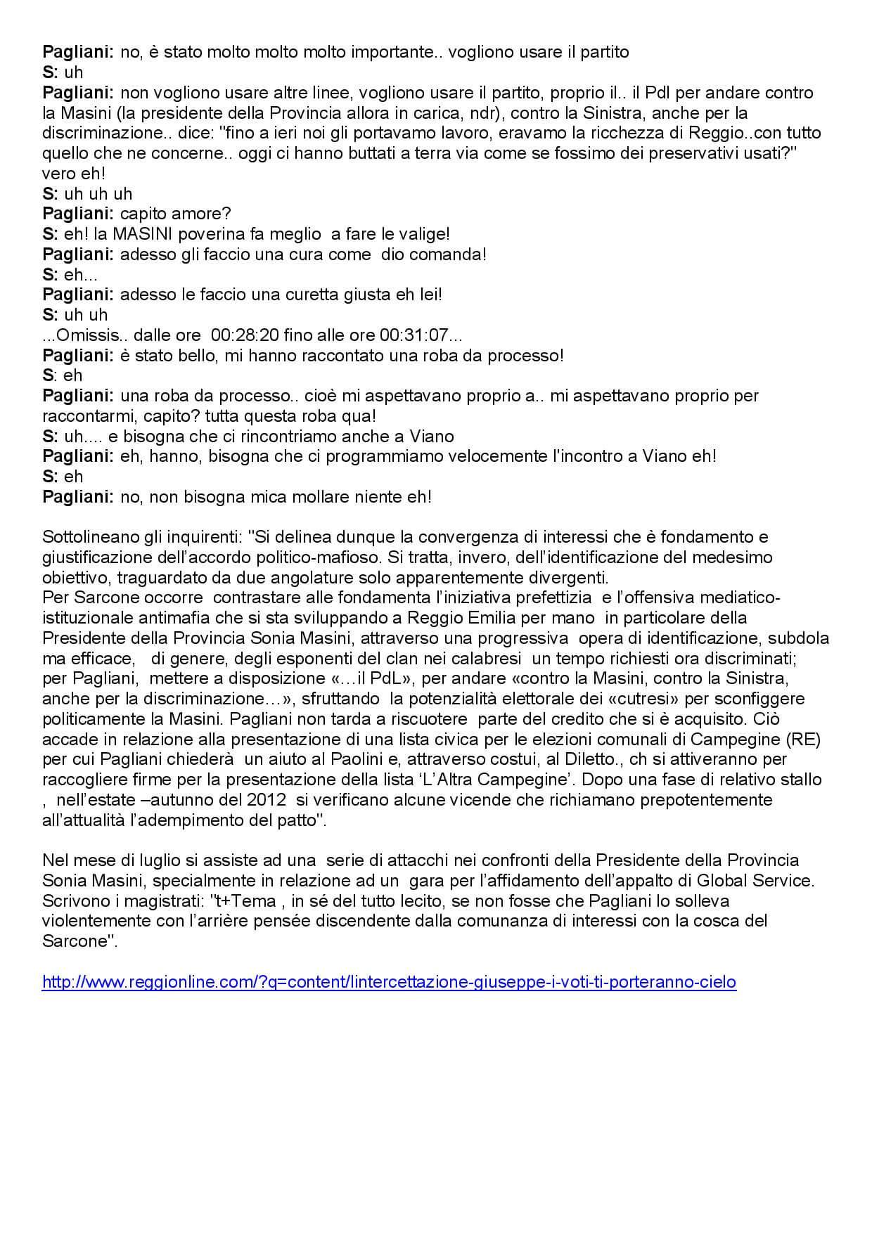 28_1_15_reggioonline-page-004