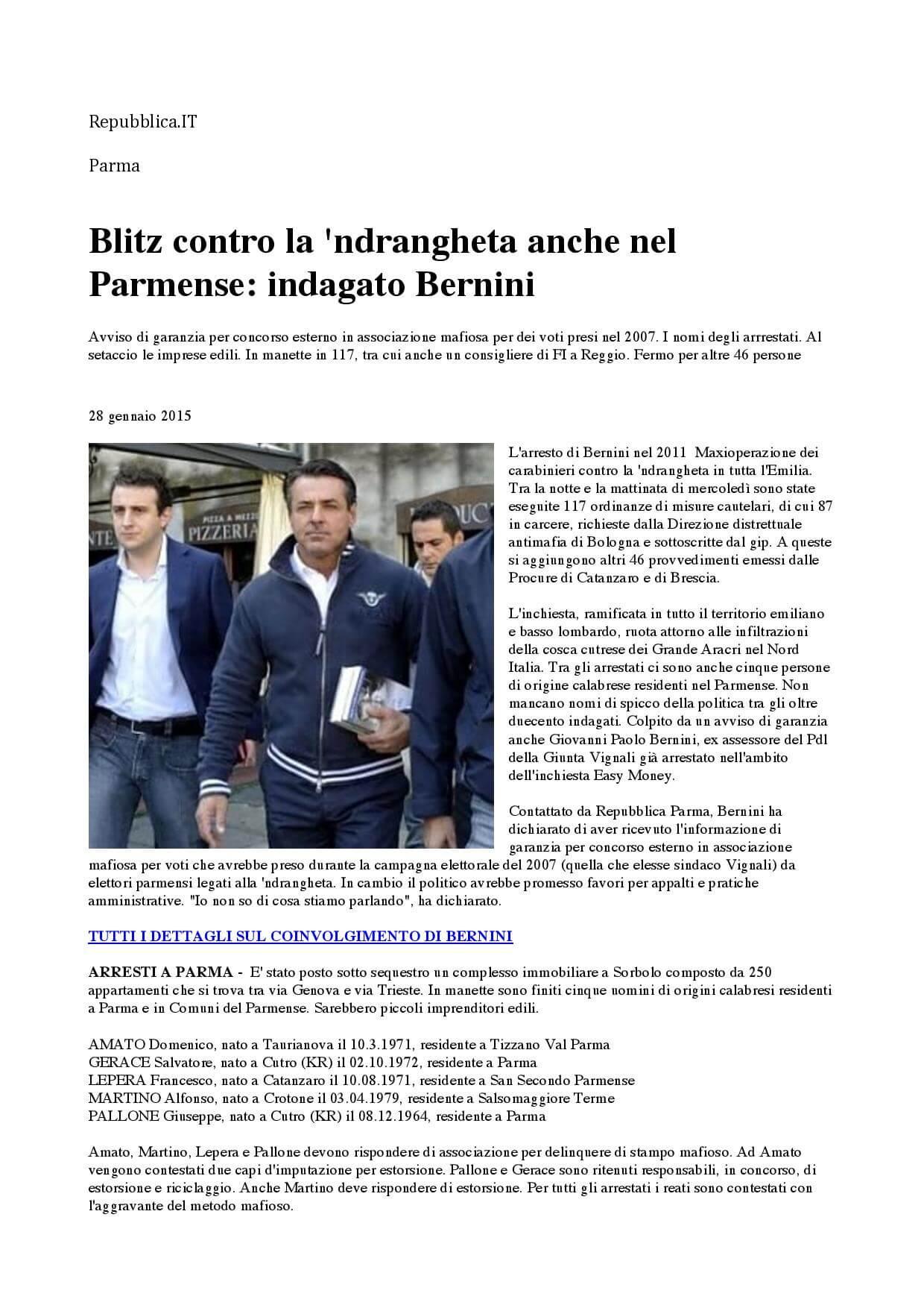 28_1_15_repubblica_bernini_2-page-001