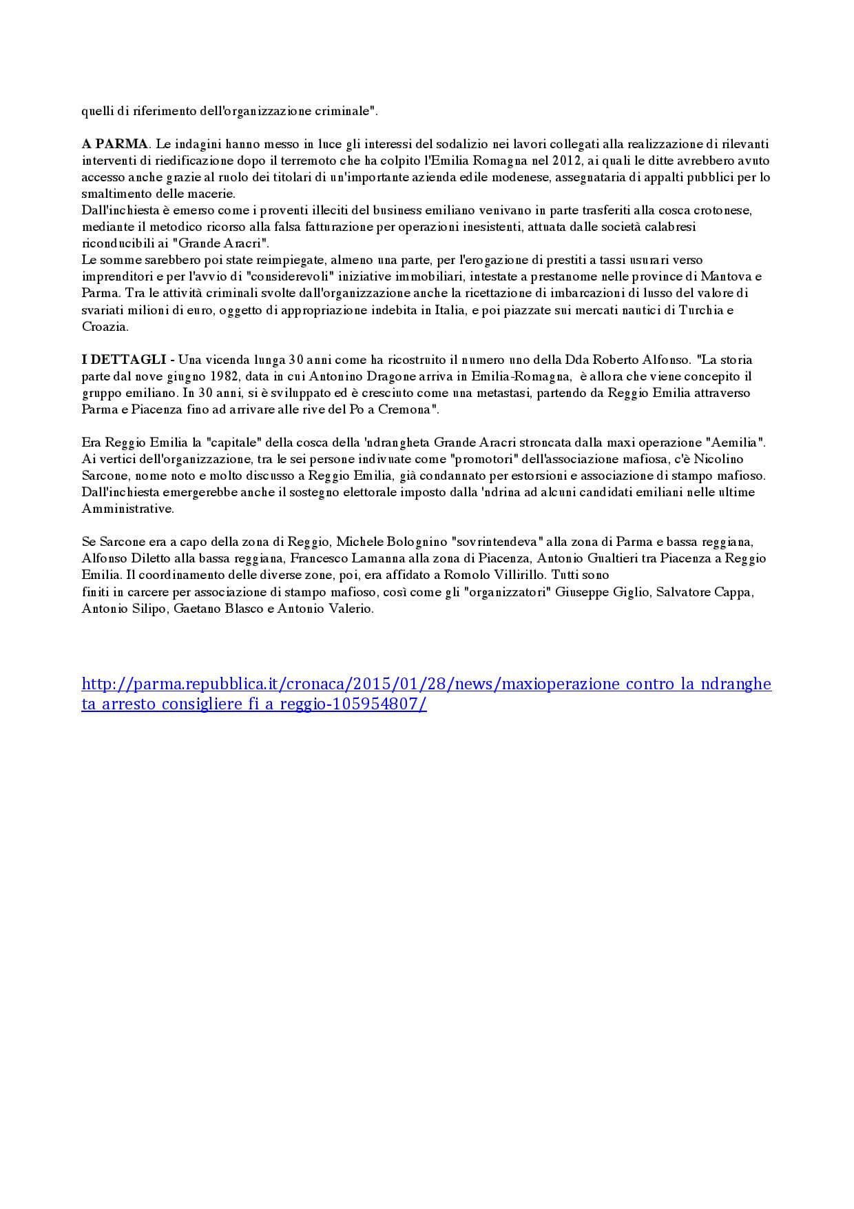 28_1_15_repubblica_bernini_2-page-003
