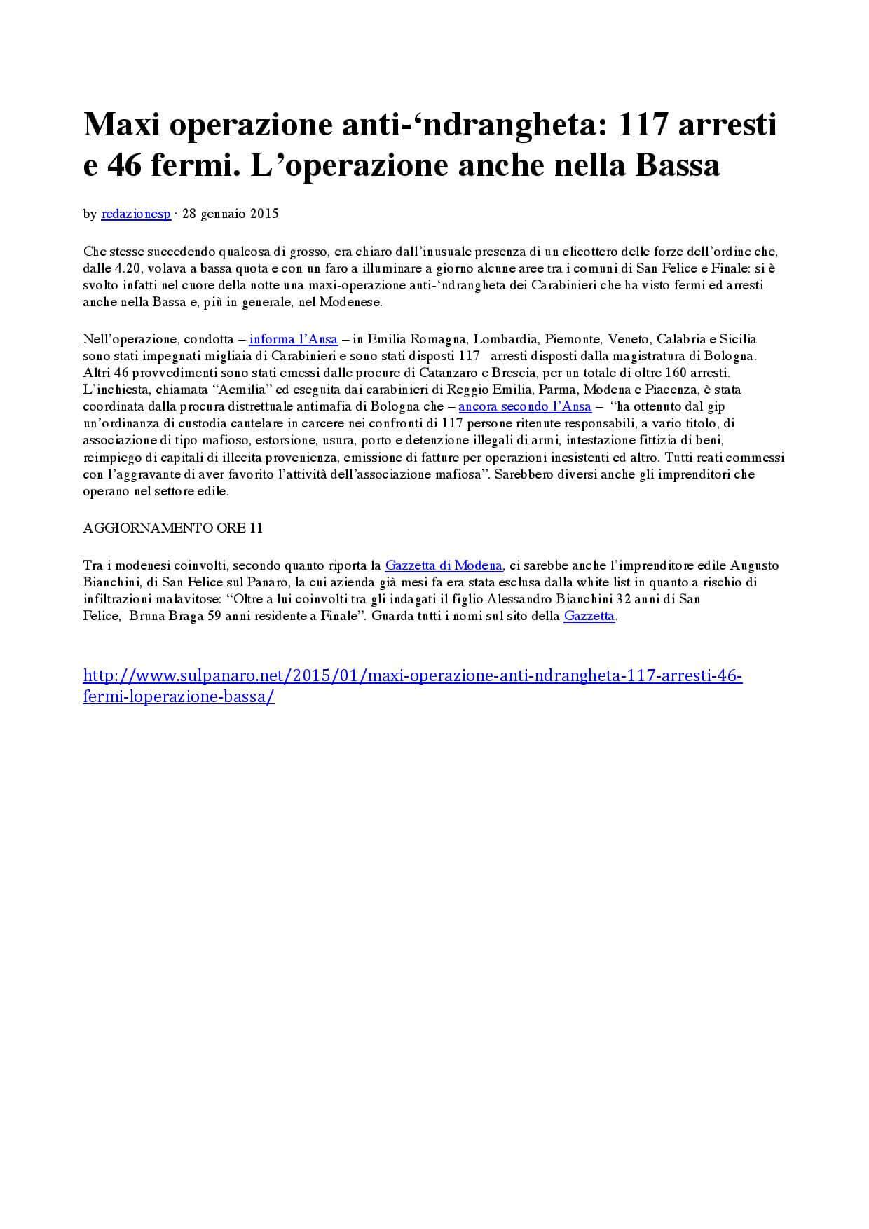 28_1_15_sul-panaro-page-001
