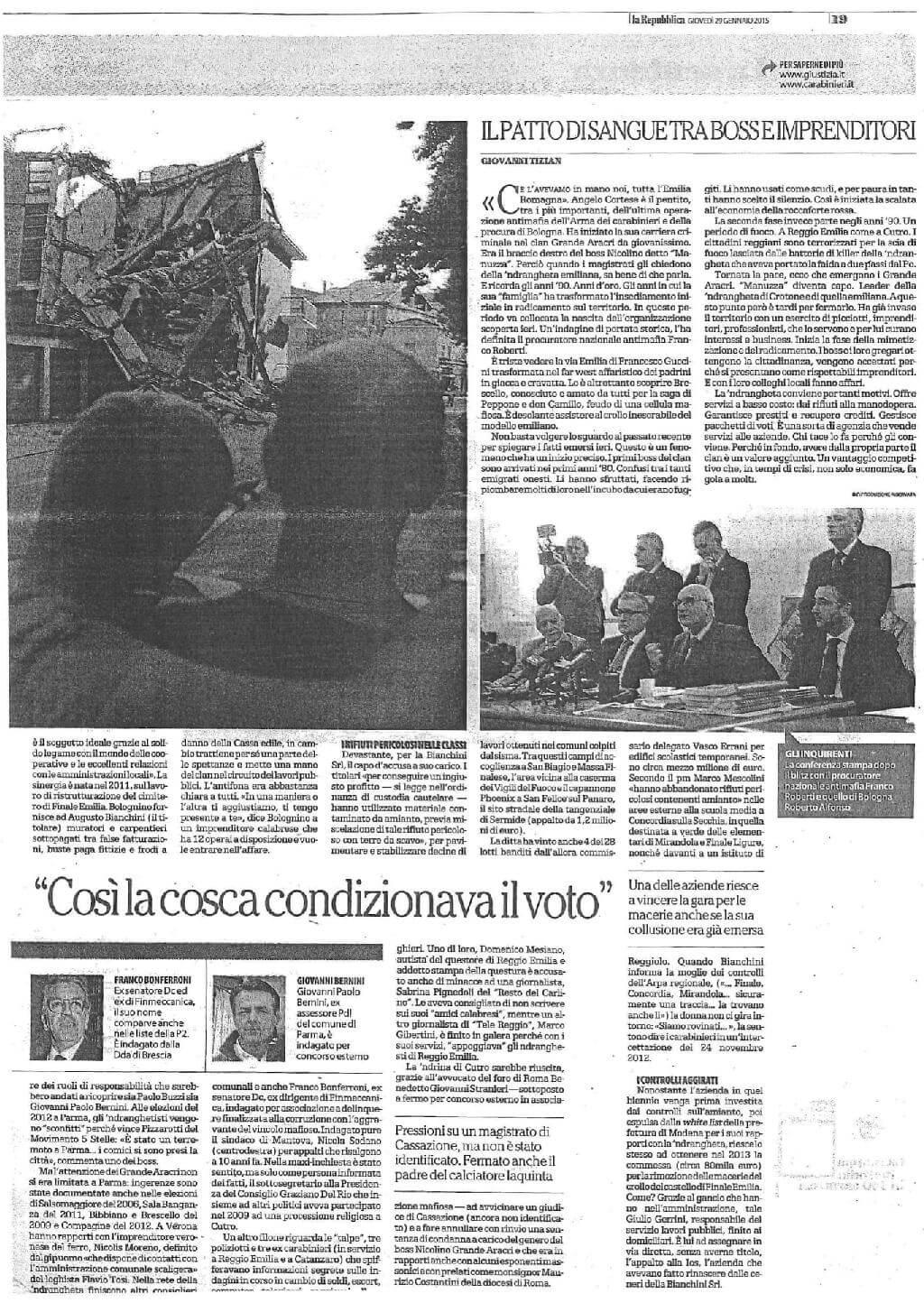 29_1_15_repubblica_bo_p19-page-001