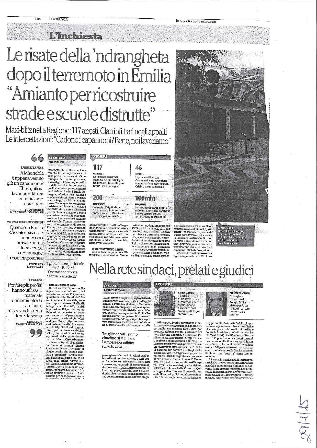 29_1_15_repubblica_p18_troncato-page-001