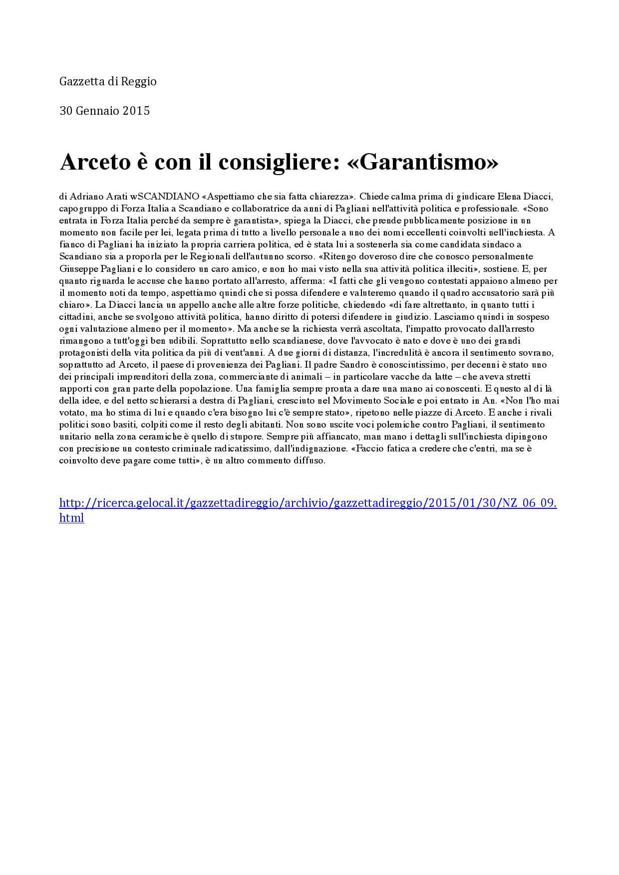 30_1_15_gdr_arceto-page-001