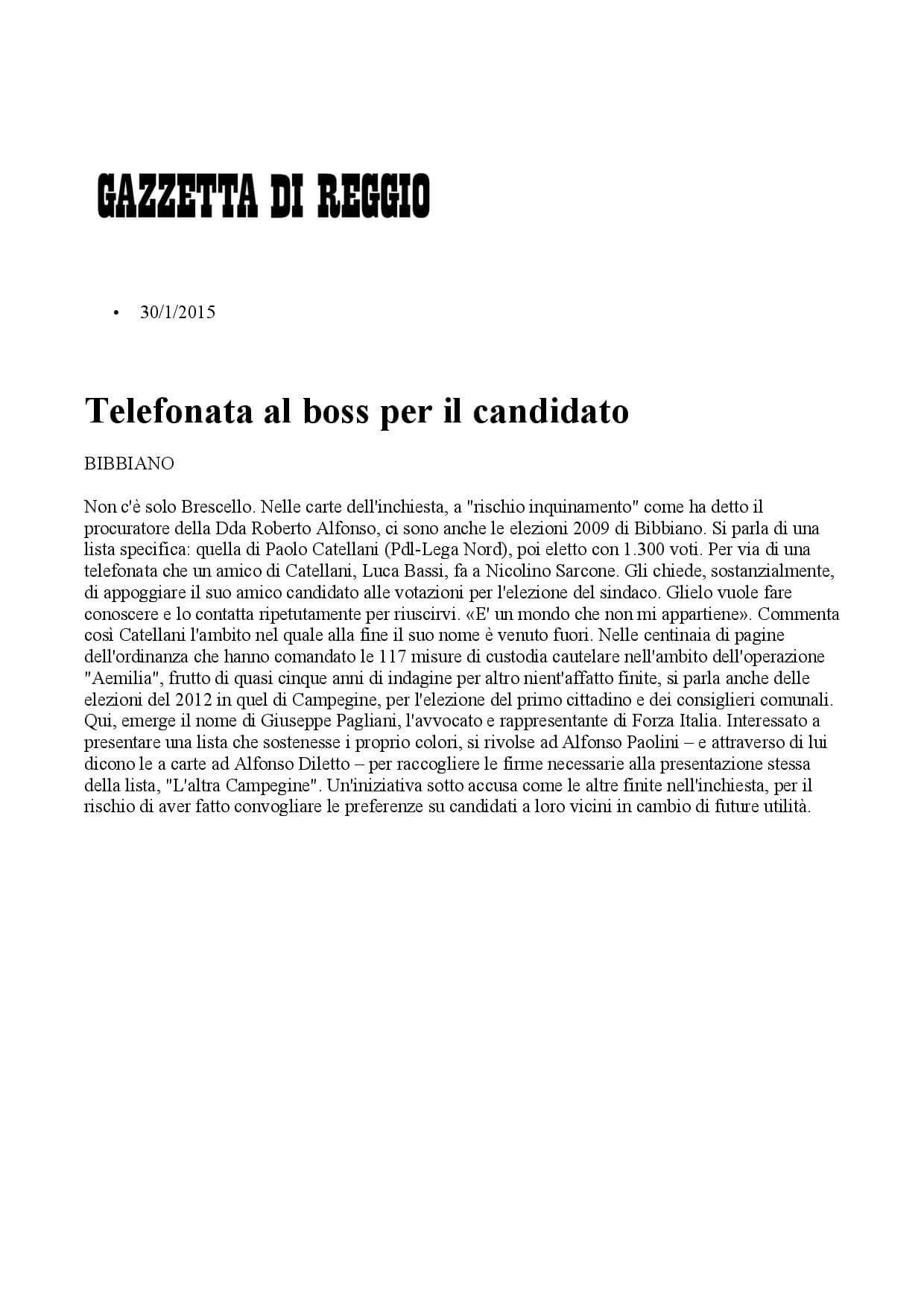 30_1_15_gdr_p6_bibbiano-page-001