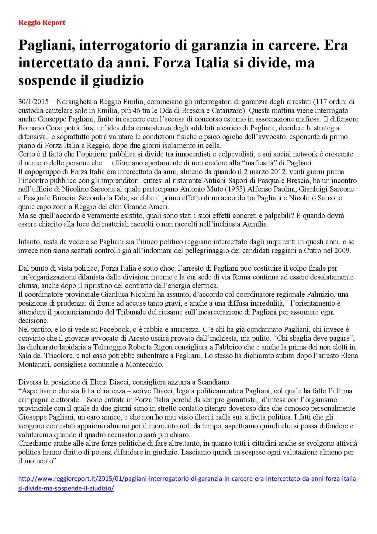 30_1_15_repreggioreport-page-001