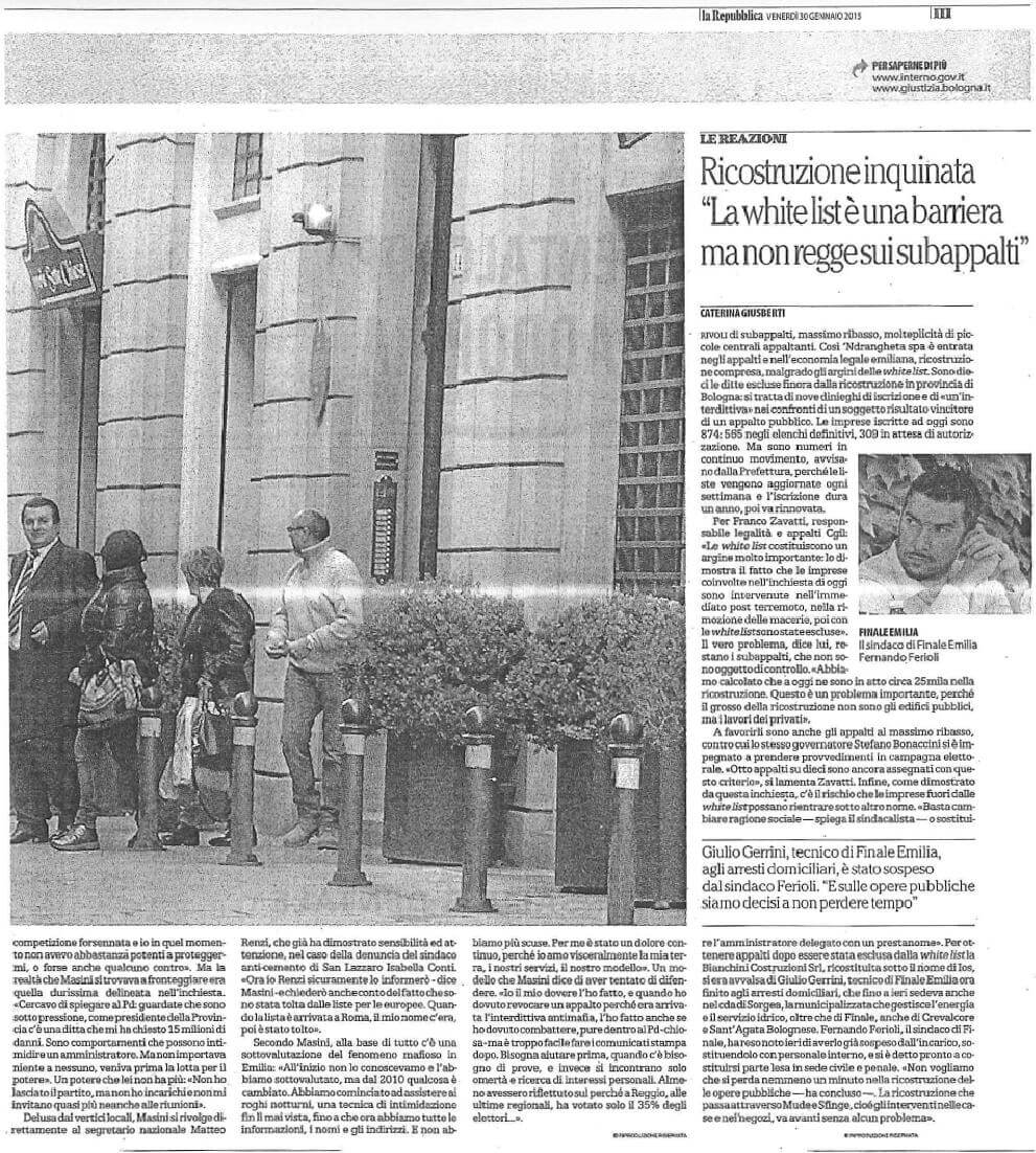 30_1_15_repubblica_bo_iii-page-001