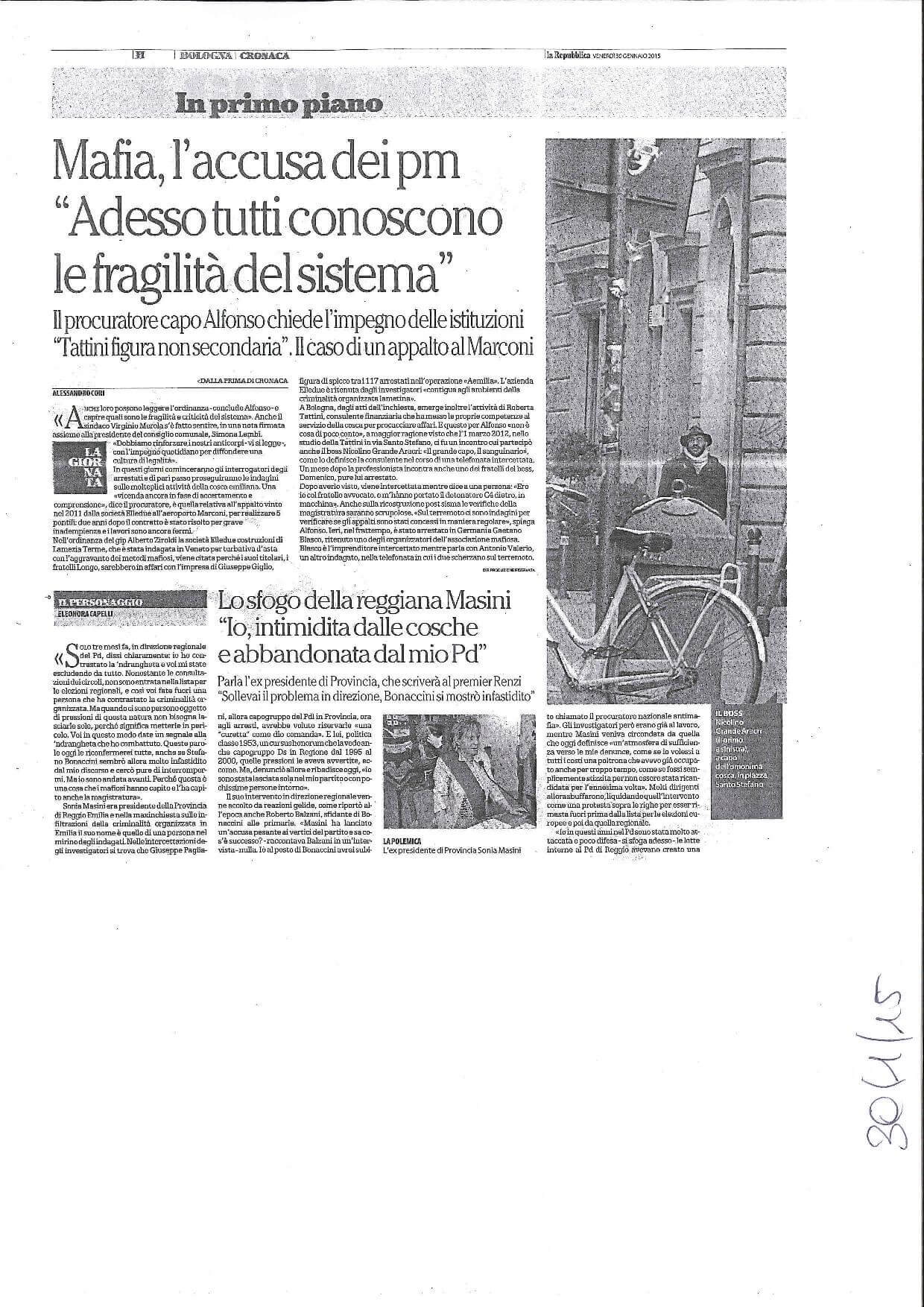 30_1_15_repubblica_ii_troncato-page-001