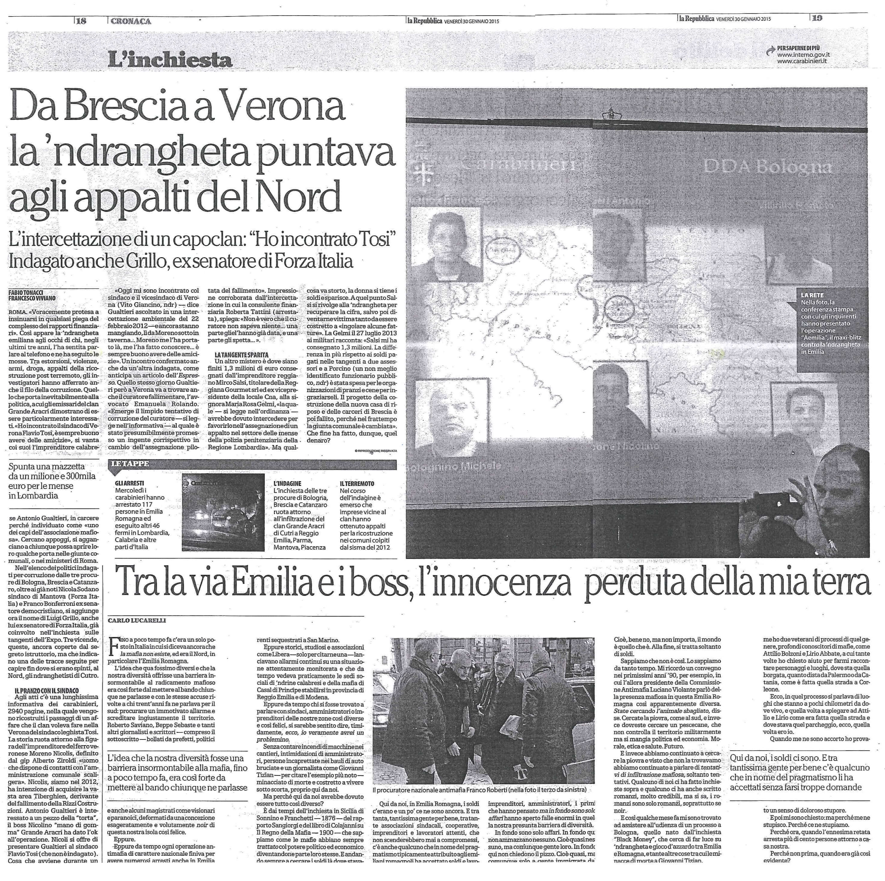 30_1_15_repubblica_p18_19-min