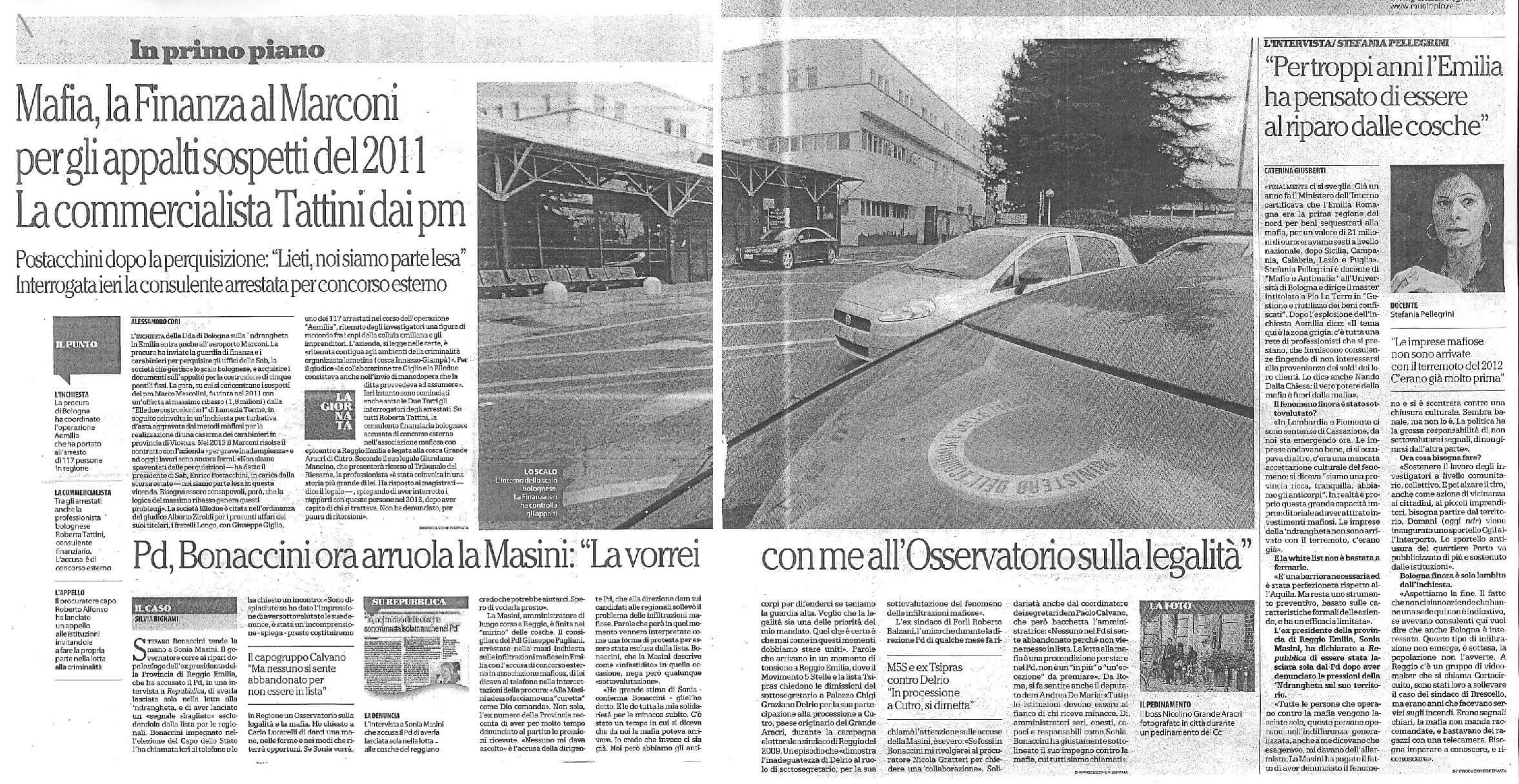 31_1_15_repubblica_bo-page-001