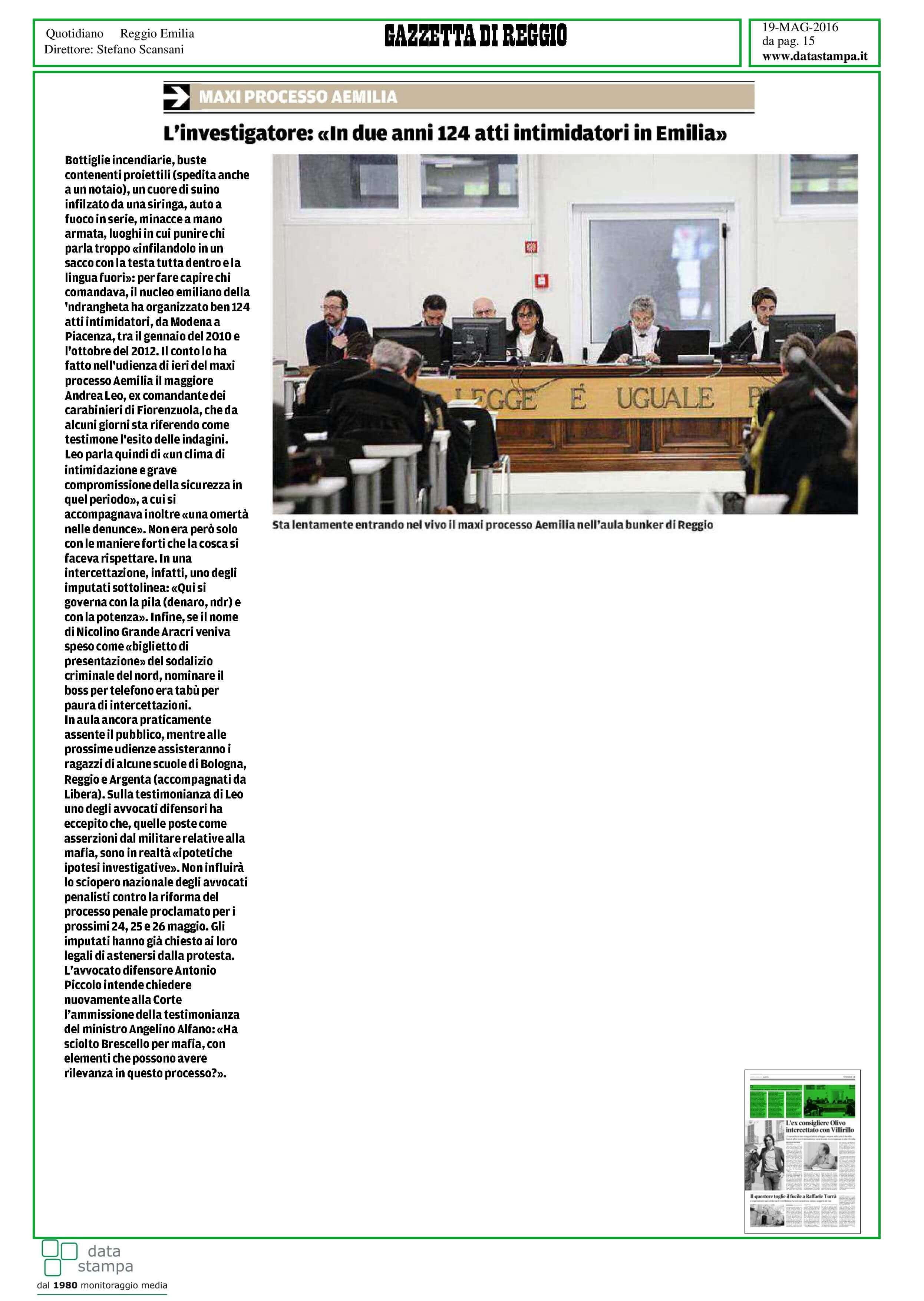 124-atti-intimidatori-in-due-anni-page-001