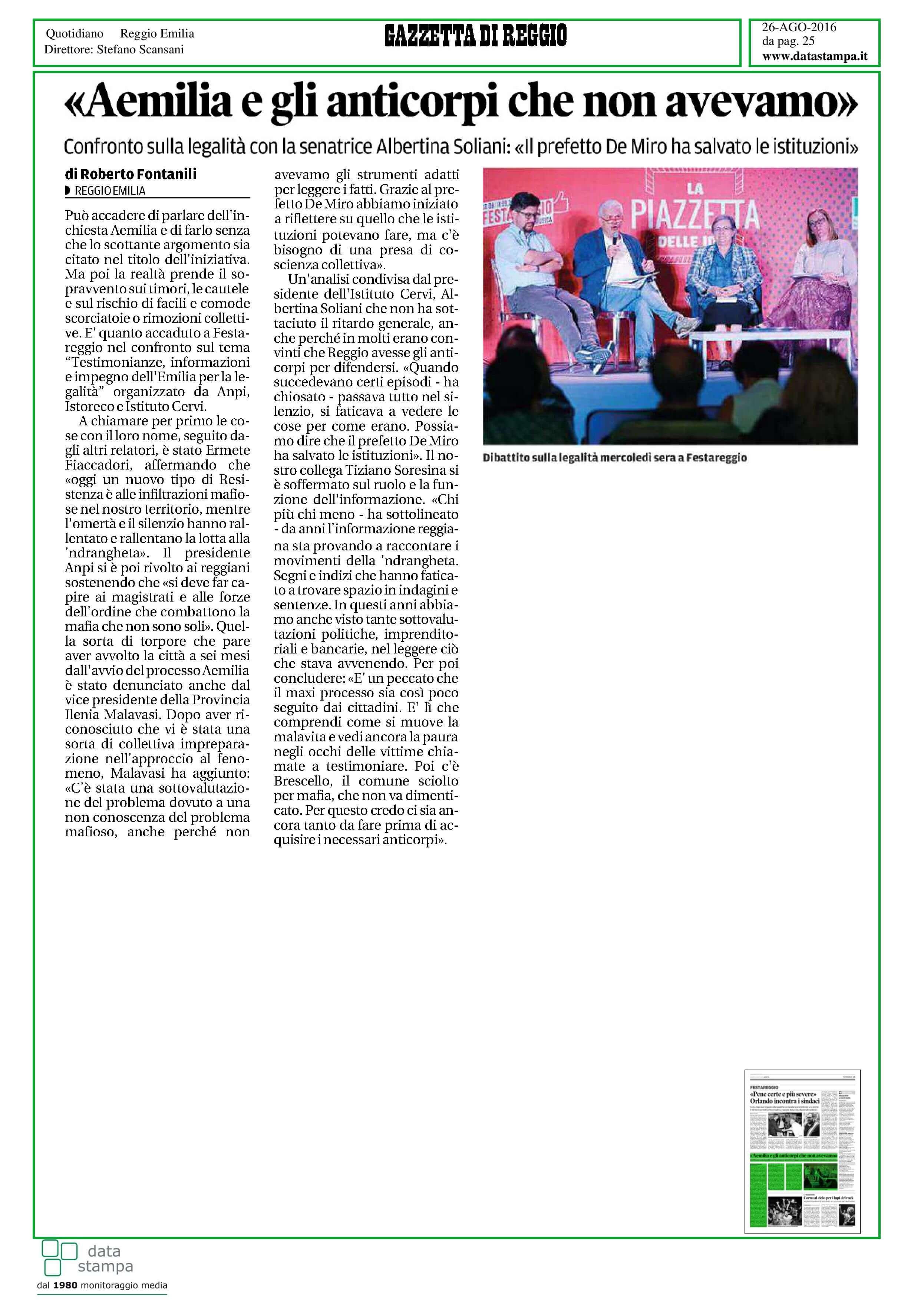 anticorpi-ed-aemilia-page-001