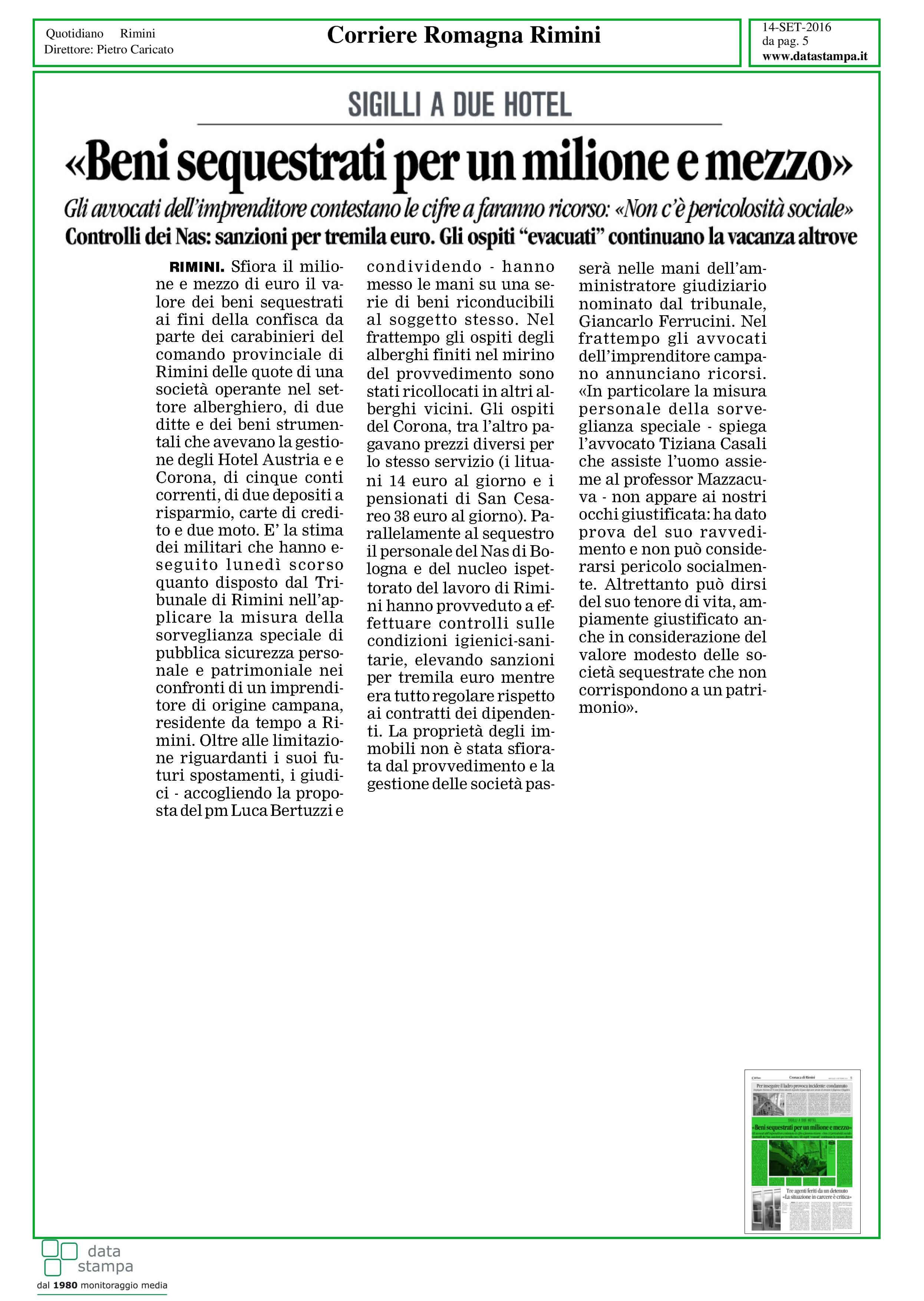 due-hotel-sigillati-rimini-page-001