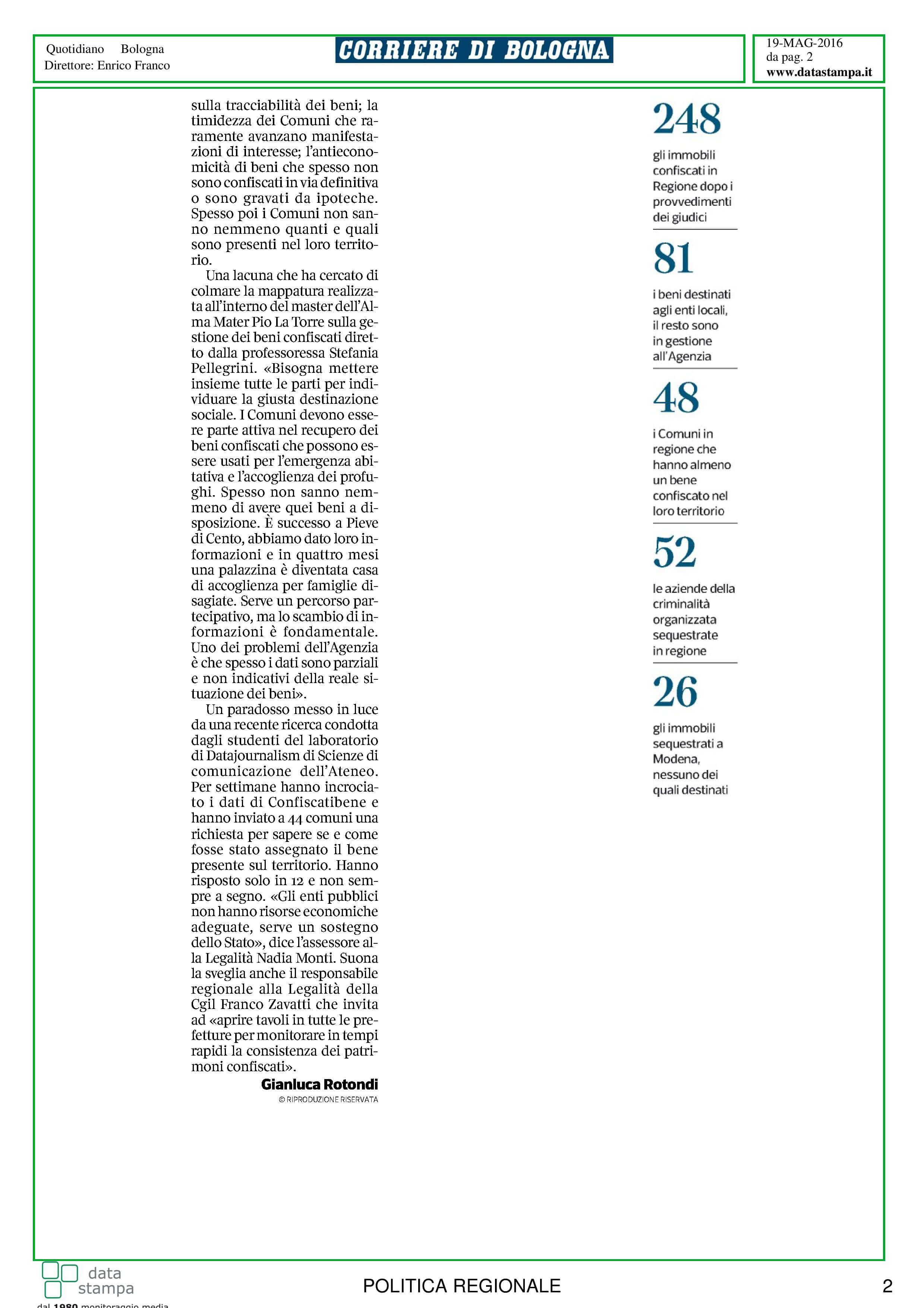 monitor-legalita-in-er-19-maggio-page-003