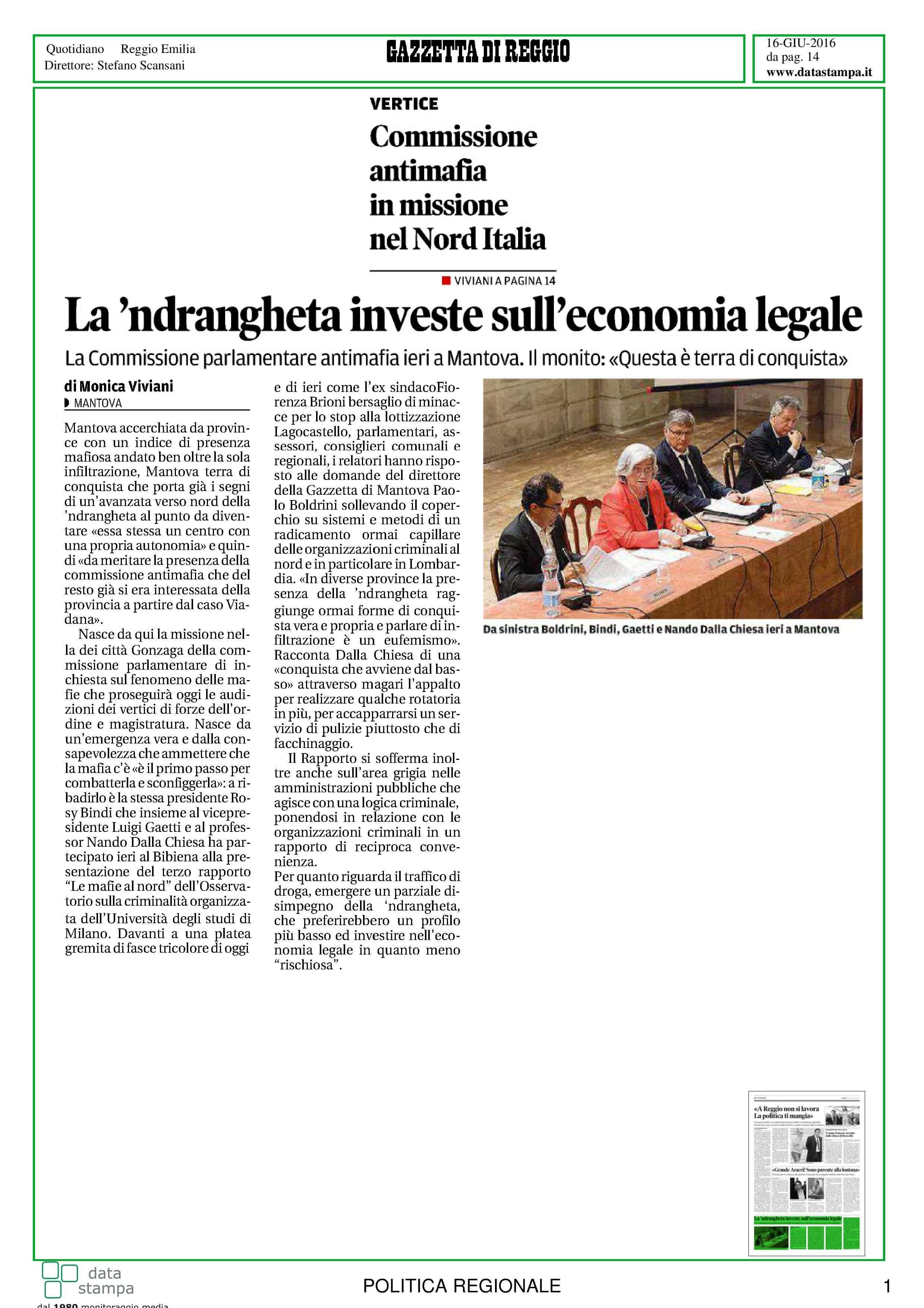 monitor-mafia-legalita-16-6-2016-page-002