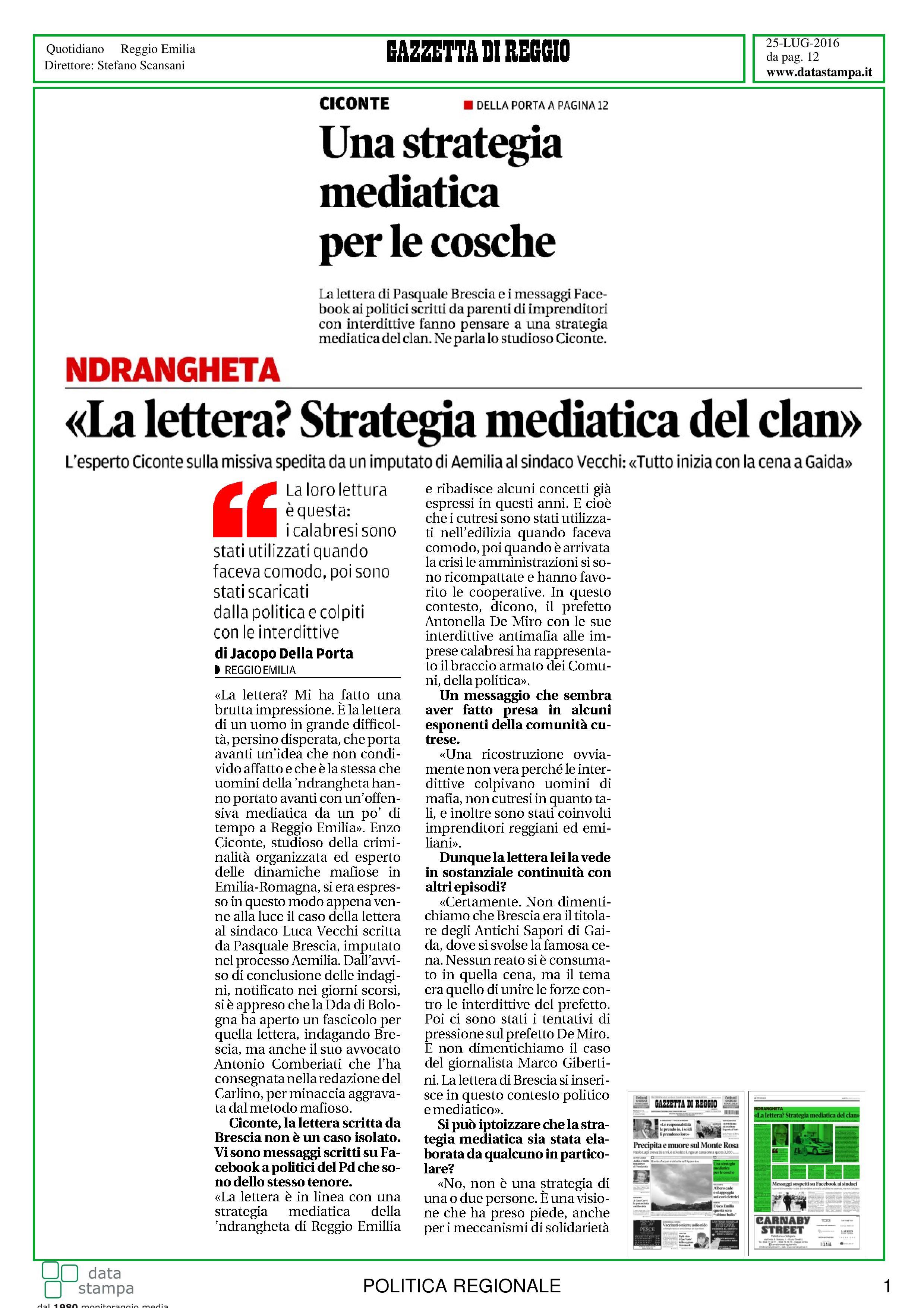 18-25-luglio-monitor-legalita-mafia-in-er-page-002