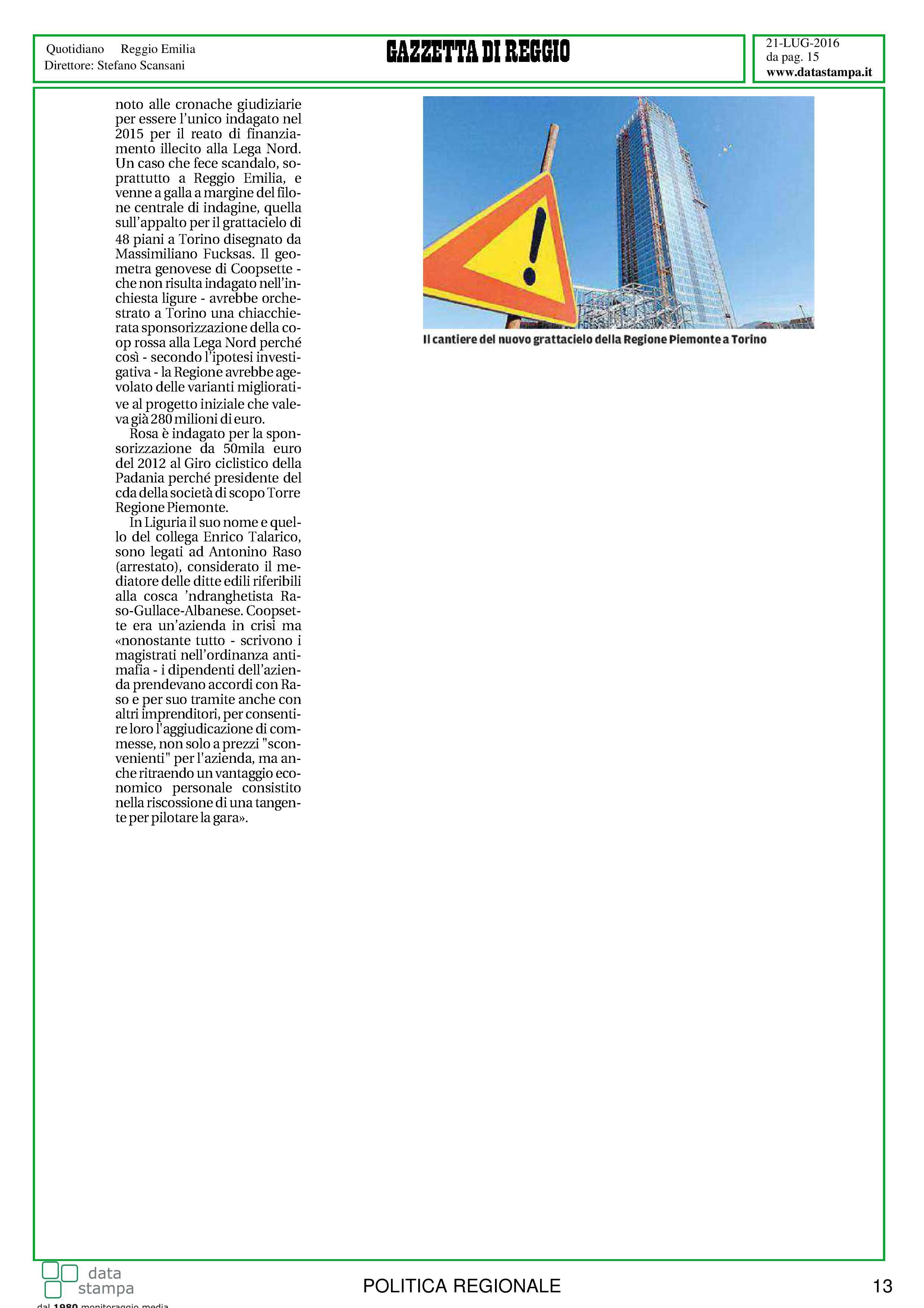18-25-luglio-monitor-legalita-mafia-in-er-page-014