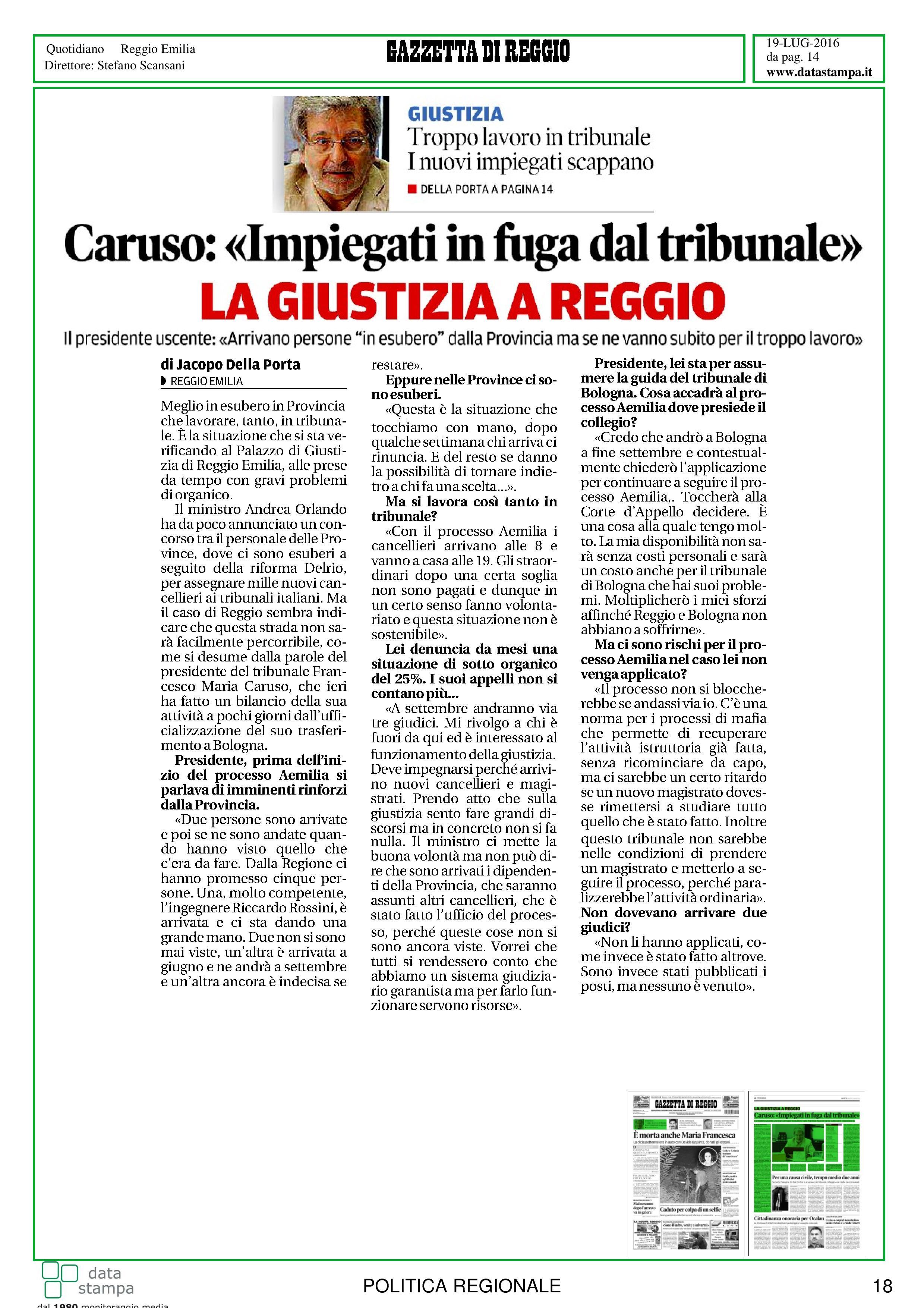 18-25-luglio-monitor-legalita-mafia-in-er-page-019