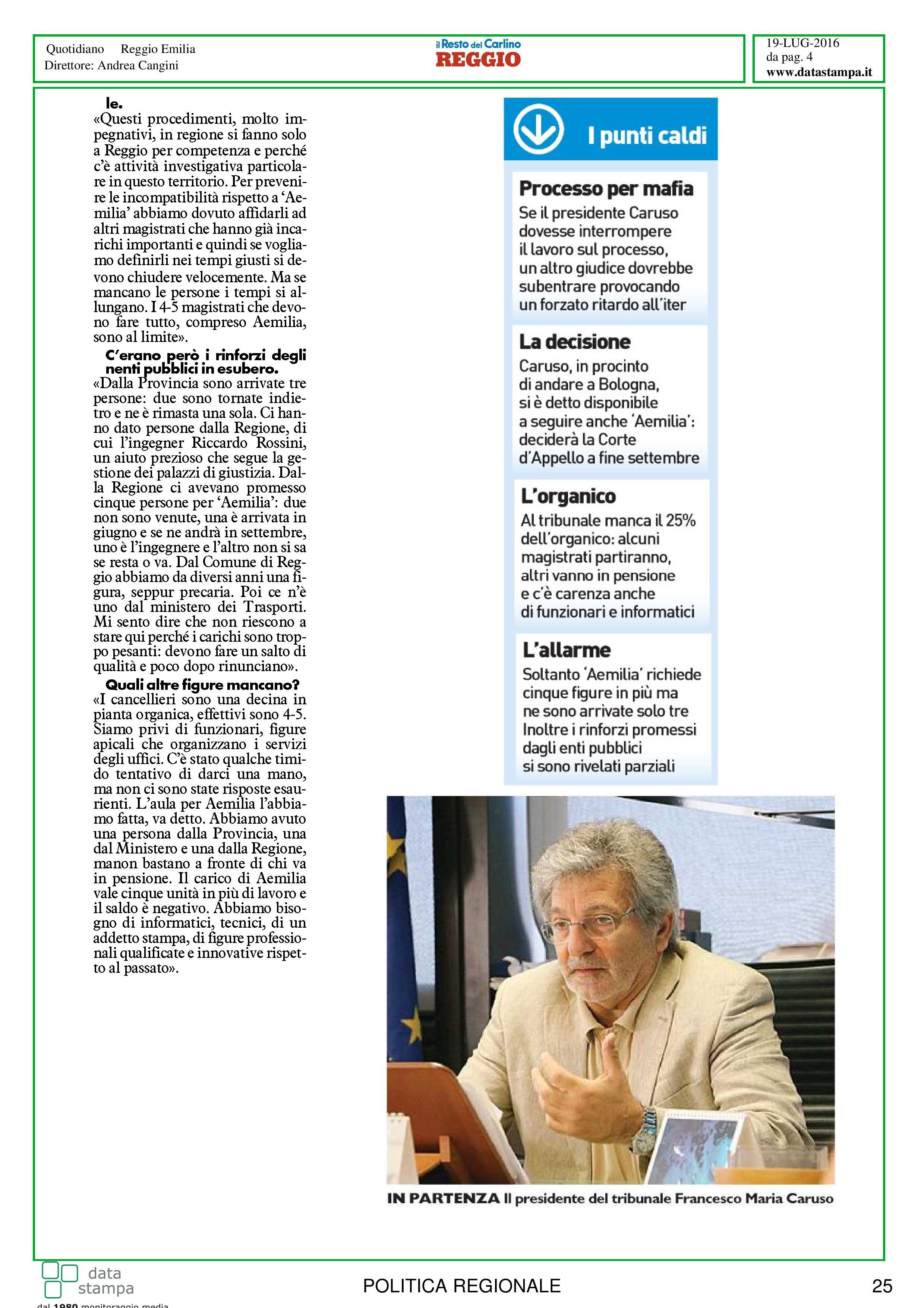 18-25-luglio-monitor-legalita-mafia-in-er-page-026