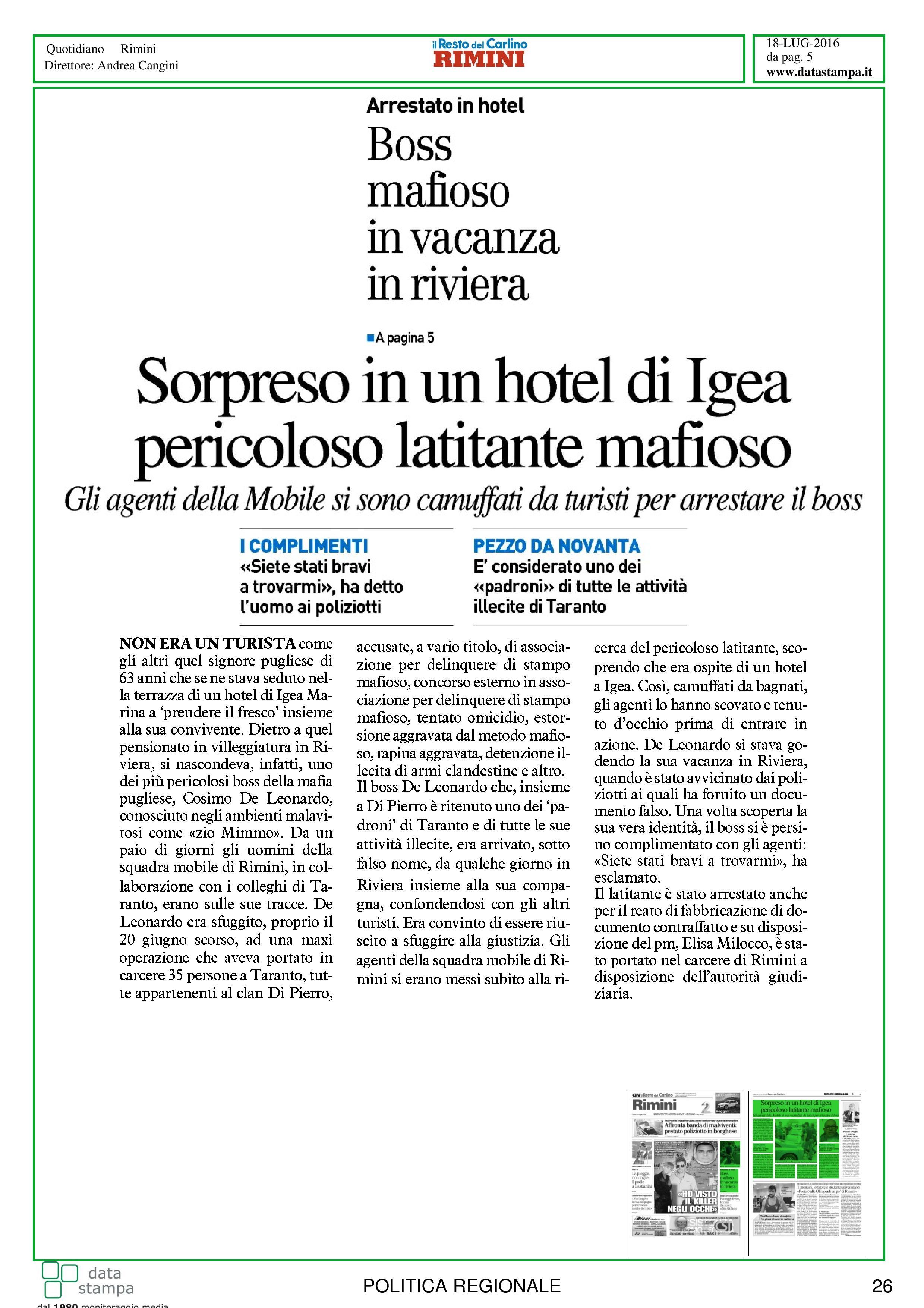 18-25-luglio-monitor-legalita-mafia-in-er-page-027
