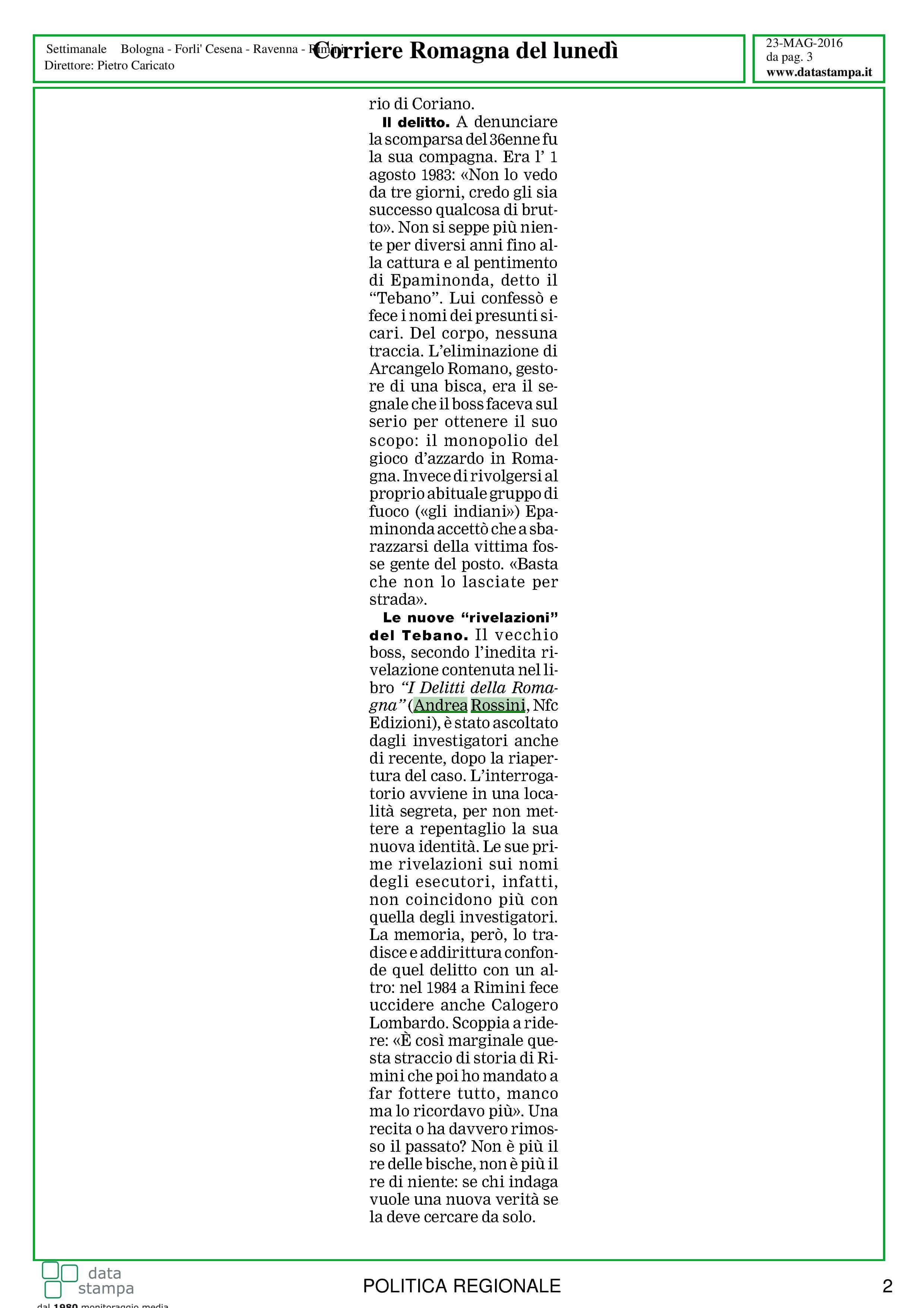 20-23-maggio-monitor-legalita-page-003