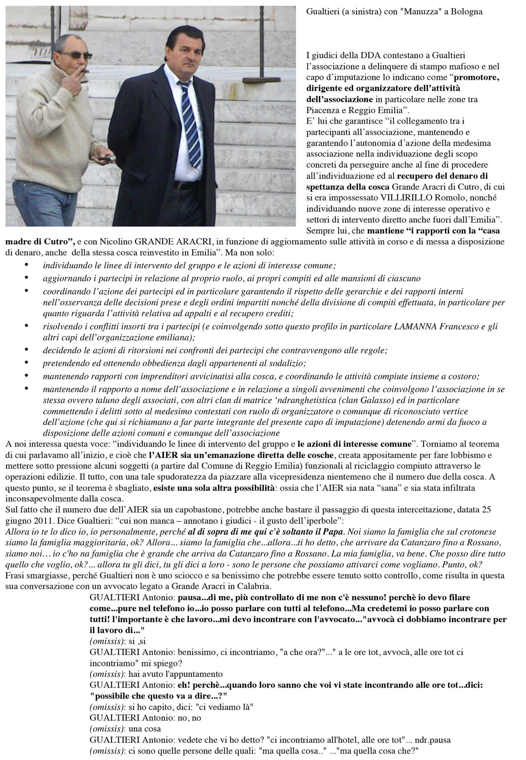 27-1-16-gdr-quando-la-ndrangheta-5