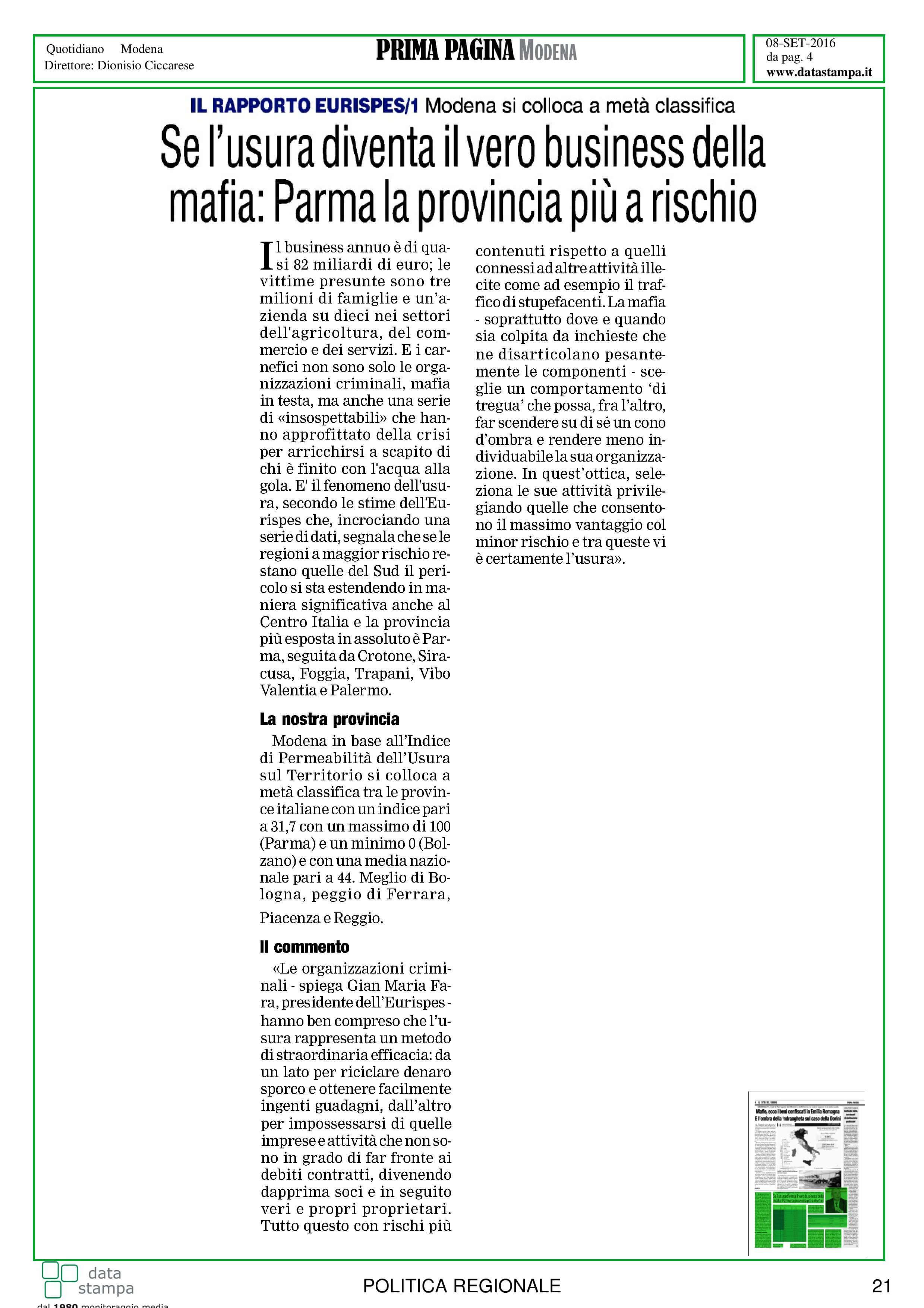 8-15-sett-monitor-mafie-page-022