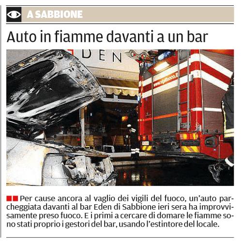 gdr-2316-sabbione_incendio